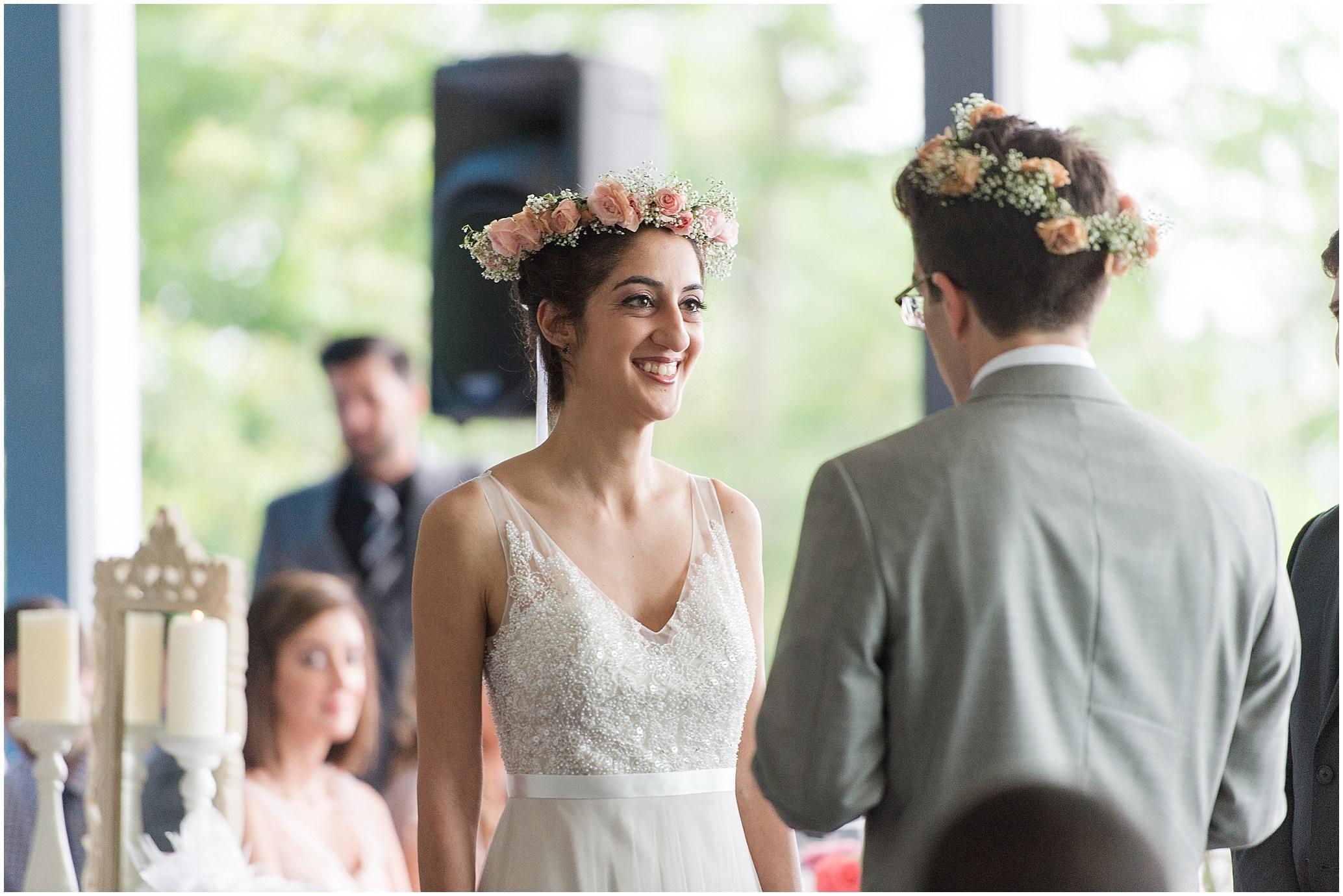 Hannah Leigh Photography Blue Mountain Lodge Wedding_0241.jpg