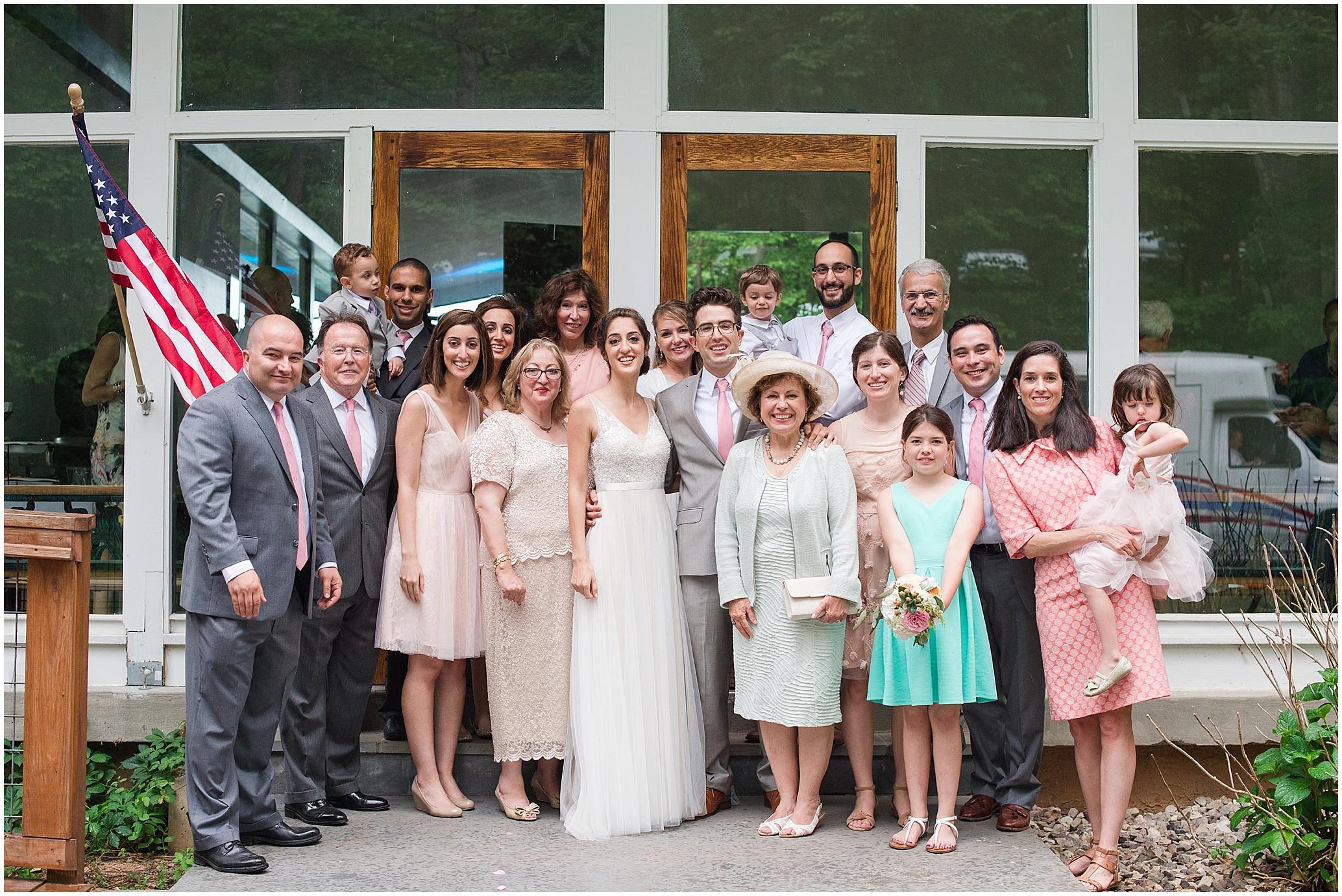 Hannah Leigh Photography Blue Mountain Lodge Wedding_0244.jpg