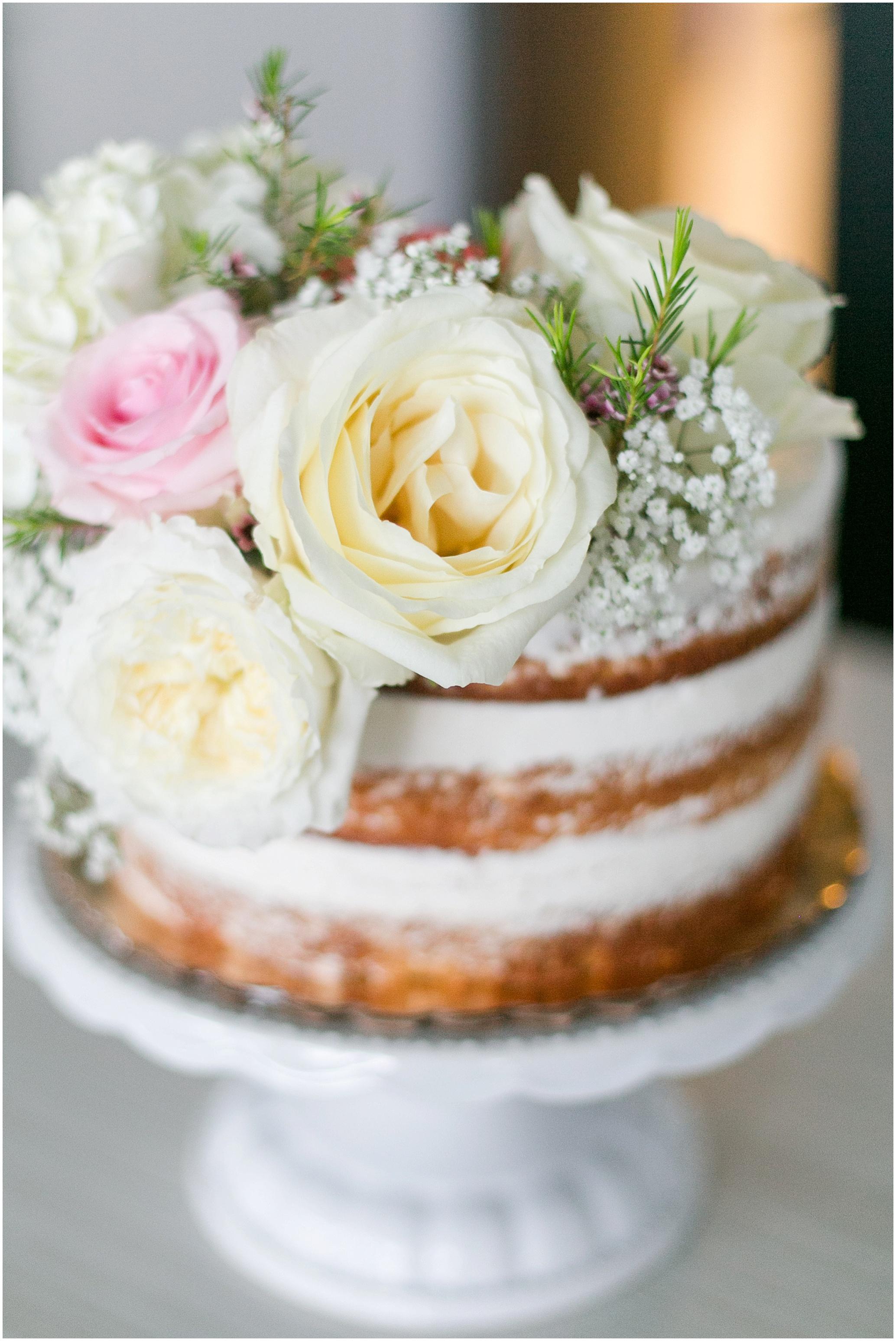 Hannah Leigh Photography Blue Mountain Lodge Wedding_0243.jpg