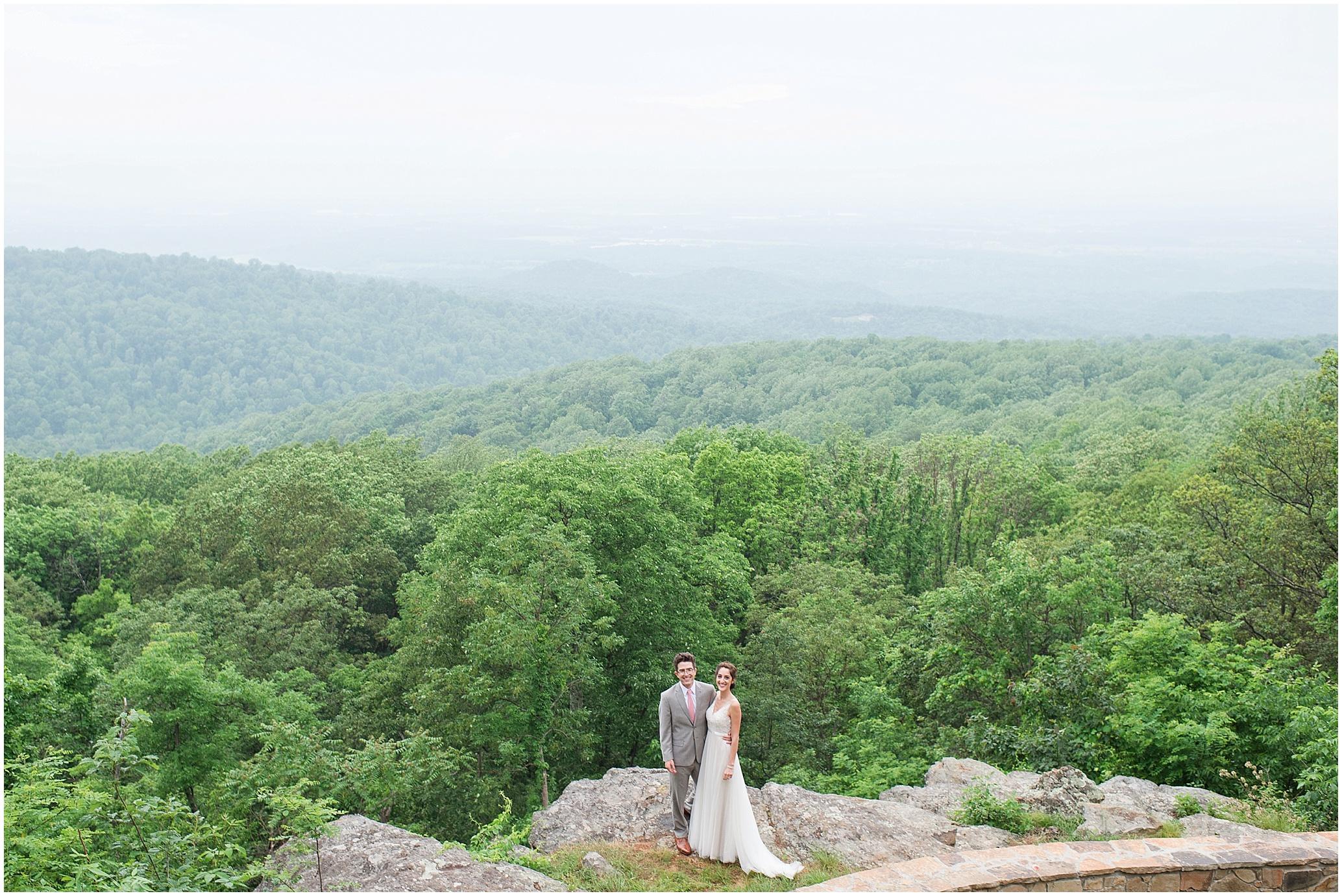 Hannah Leigh Photography Blue Mountain Lodge Wedding_0245.jpg