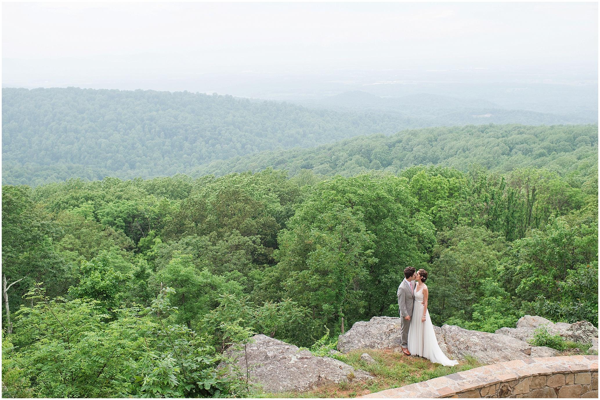Hannah Leigh Photography Blue Mountain Lodge Wedding_0246.jpg