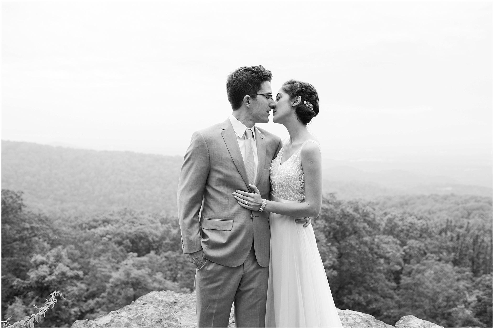Hannah Leigh Photography Blue Mountain Lodge Wedding_0249.jpg