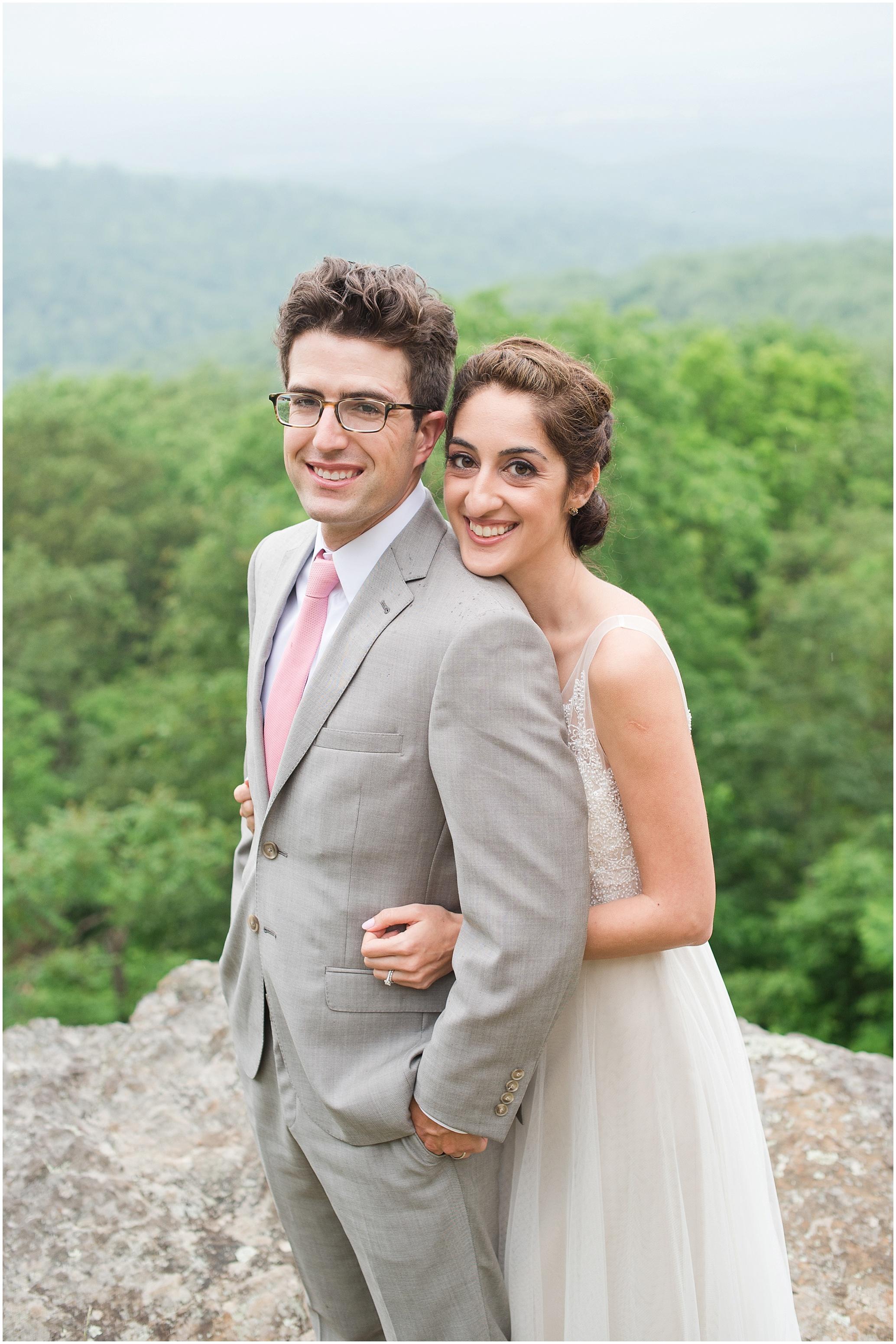 Hannah Leigh Photography Blue Mountain Lodge Wedding_0250.jpg