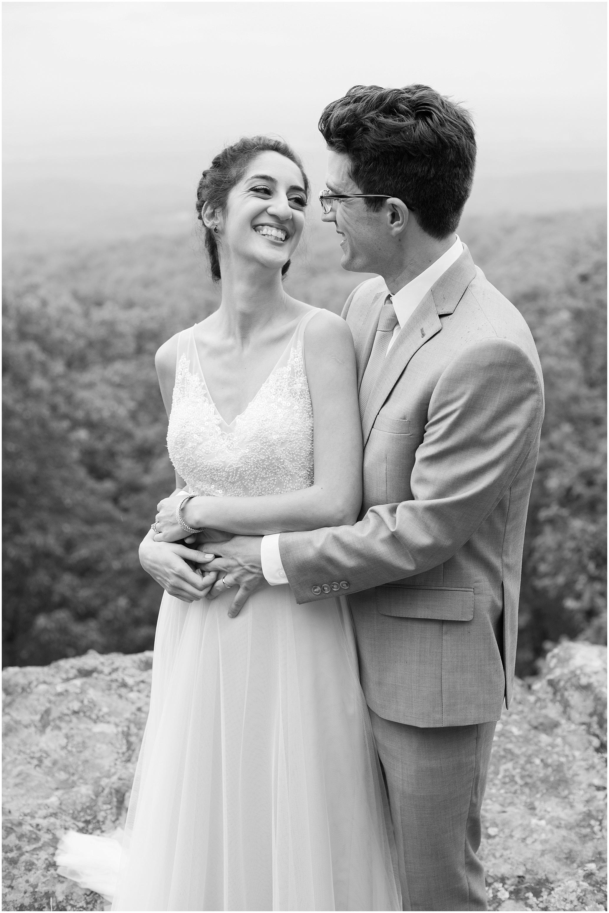 Hannah Leigh Photography Blue Mountain Lodge Wedding_0251.jpg