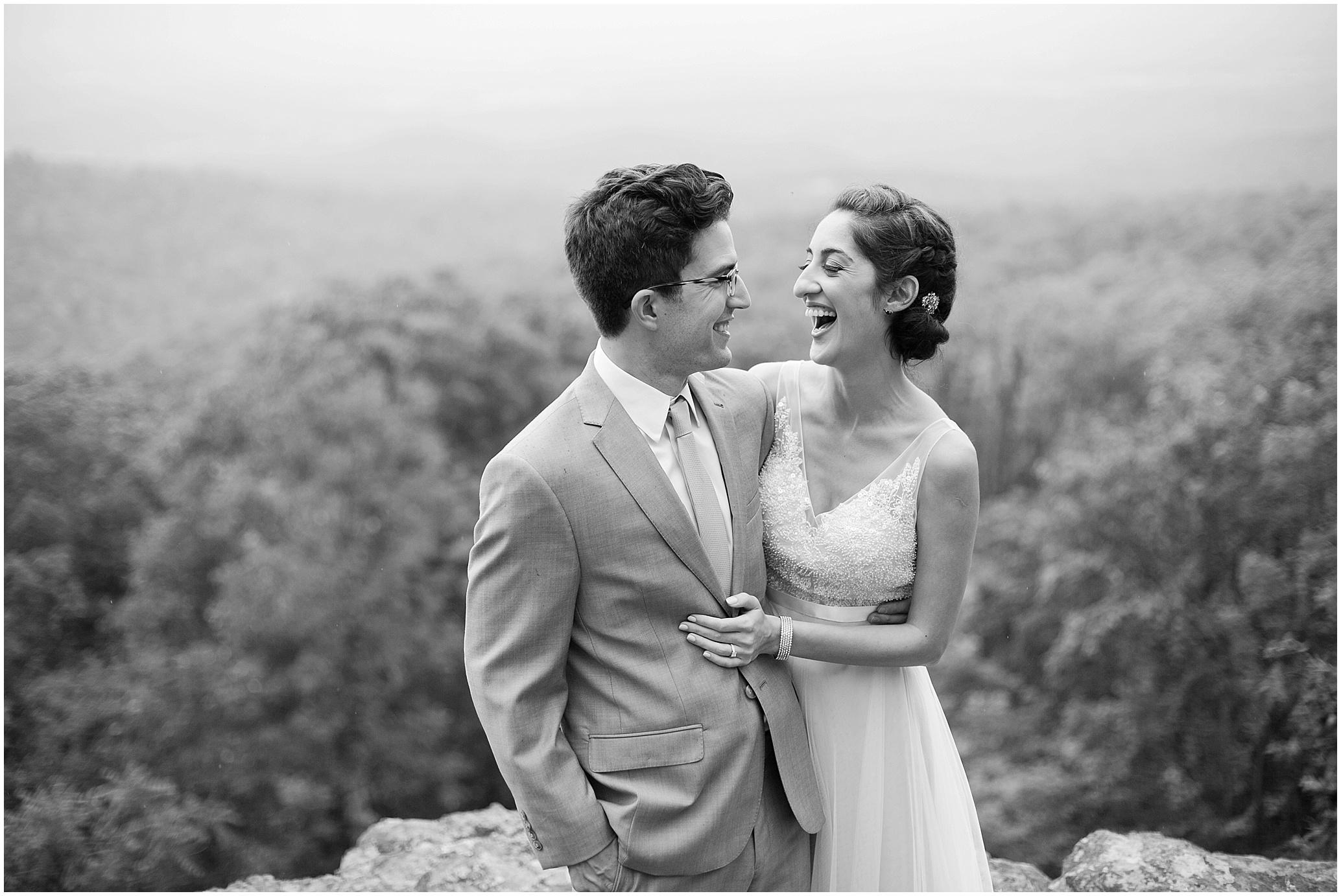 Hannah Leigh Photography Blue Mountain Lodge Wedding_0252.jpg