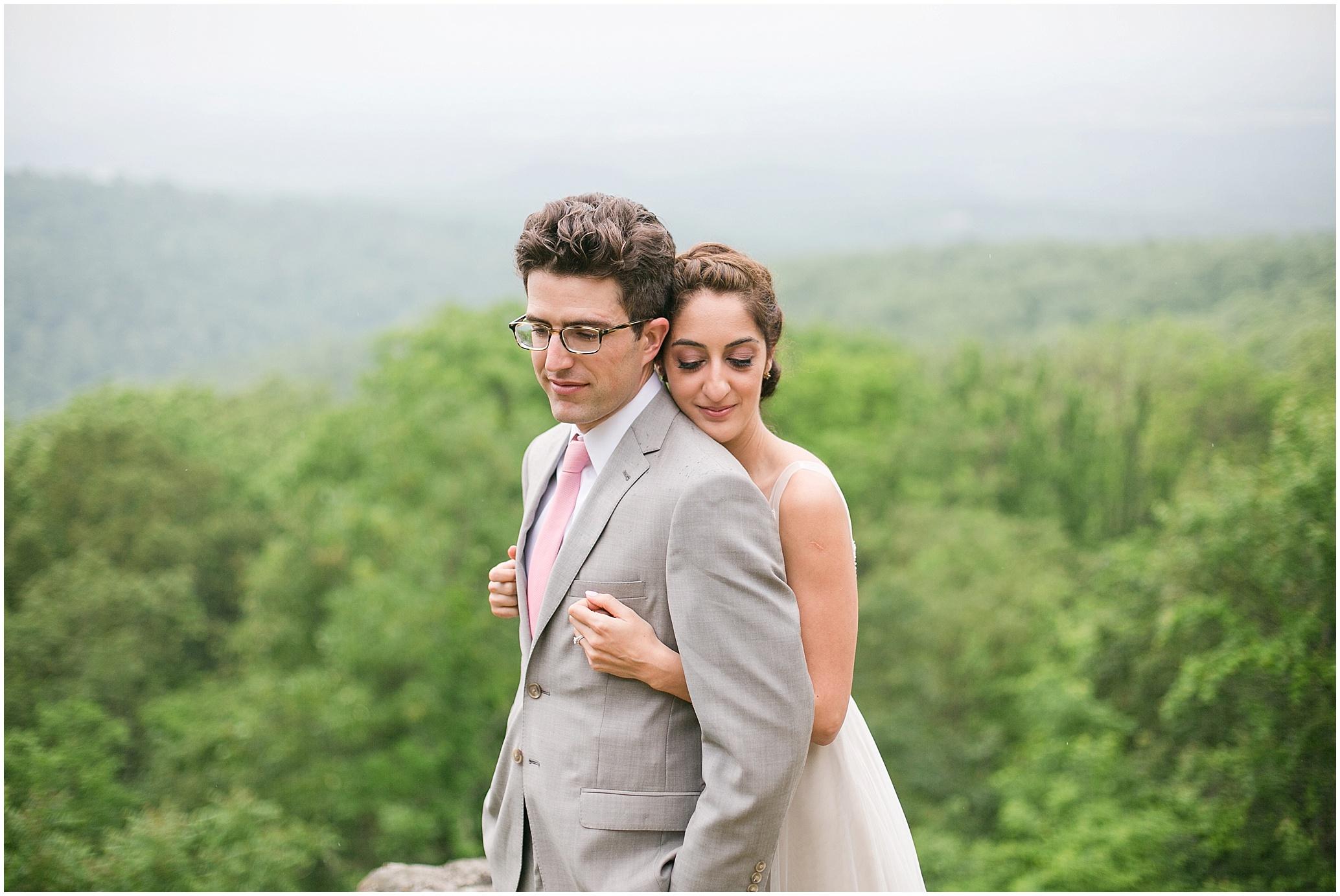 Hannah Leigh Photography Blue Mountain Lodge Wedding_0254.jpg