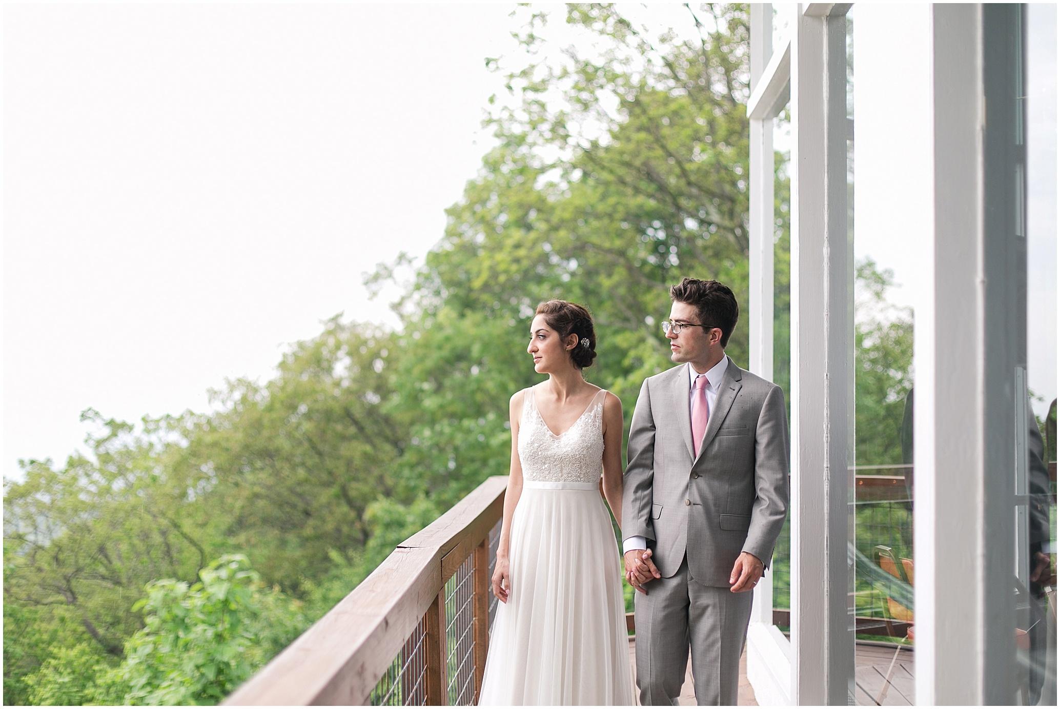 Hannah Leigh Photography Blue Mountain Lodge Wedding_0256.jpg