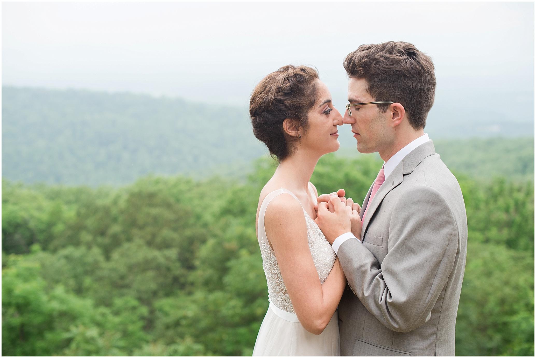 Hannah Leigh Photography Blue Mountain Lodge Wedding_0257.jpg