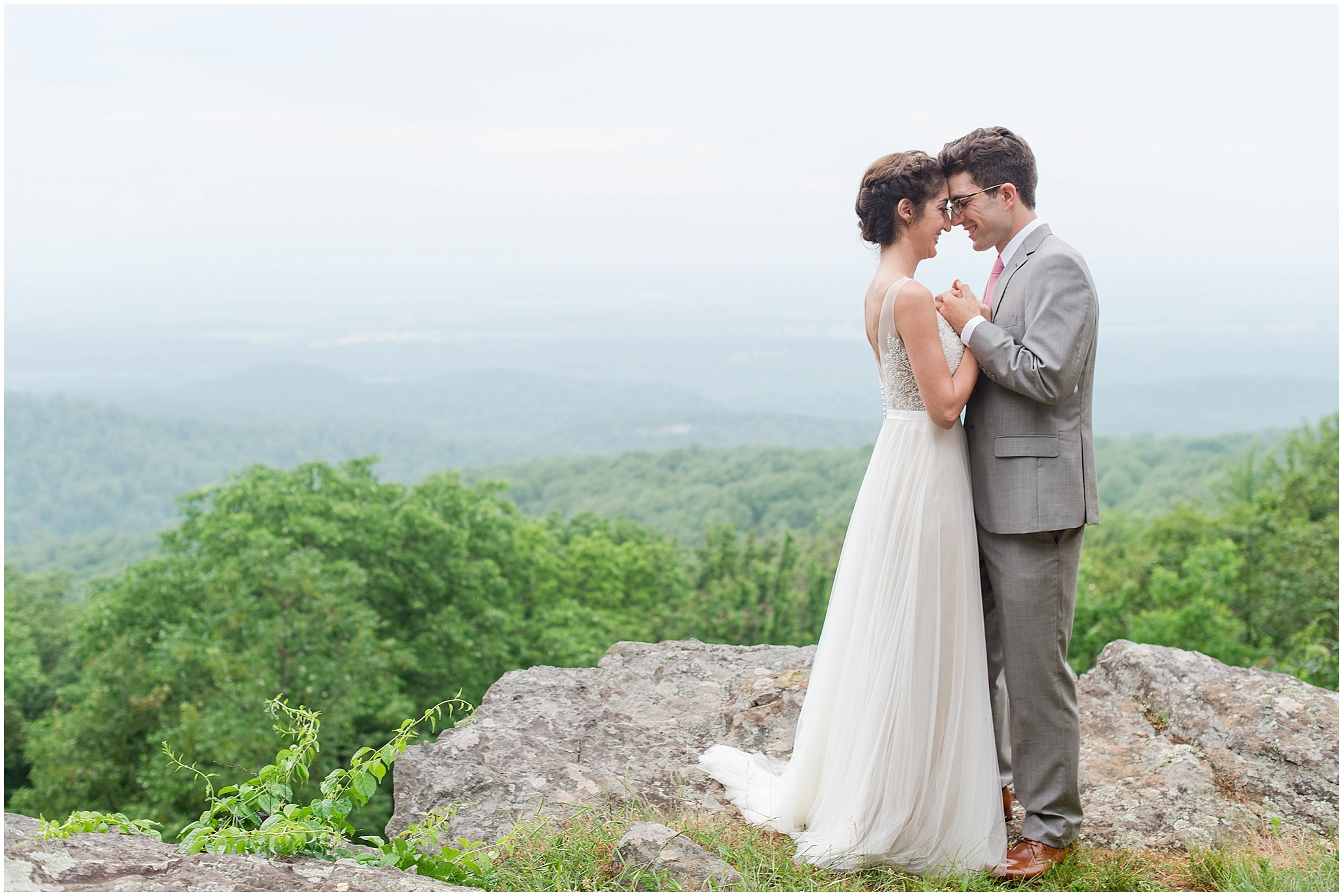 Hannah Leigh Photography Blue Mountain Lodge Wedding_0258.jpg