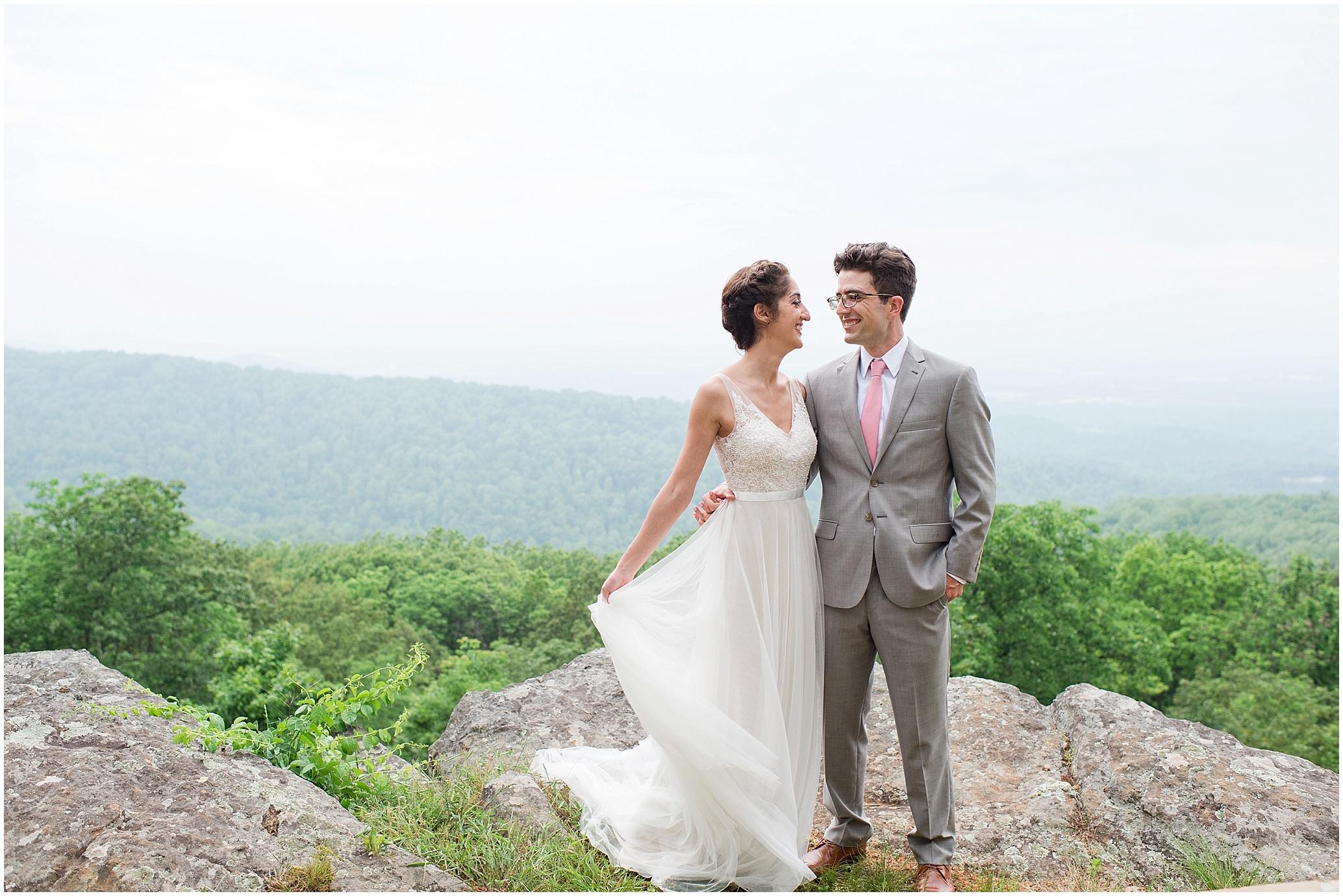 Hannah Leigh Photography Blue Mountain Lodge Wedding_0260.jpg