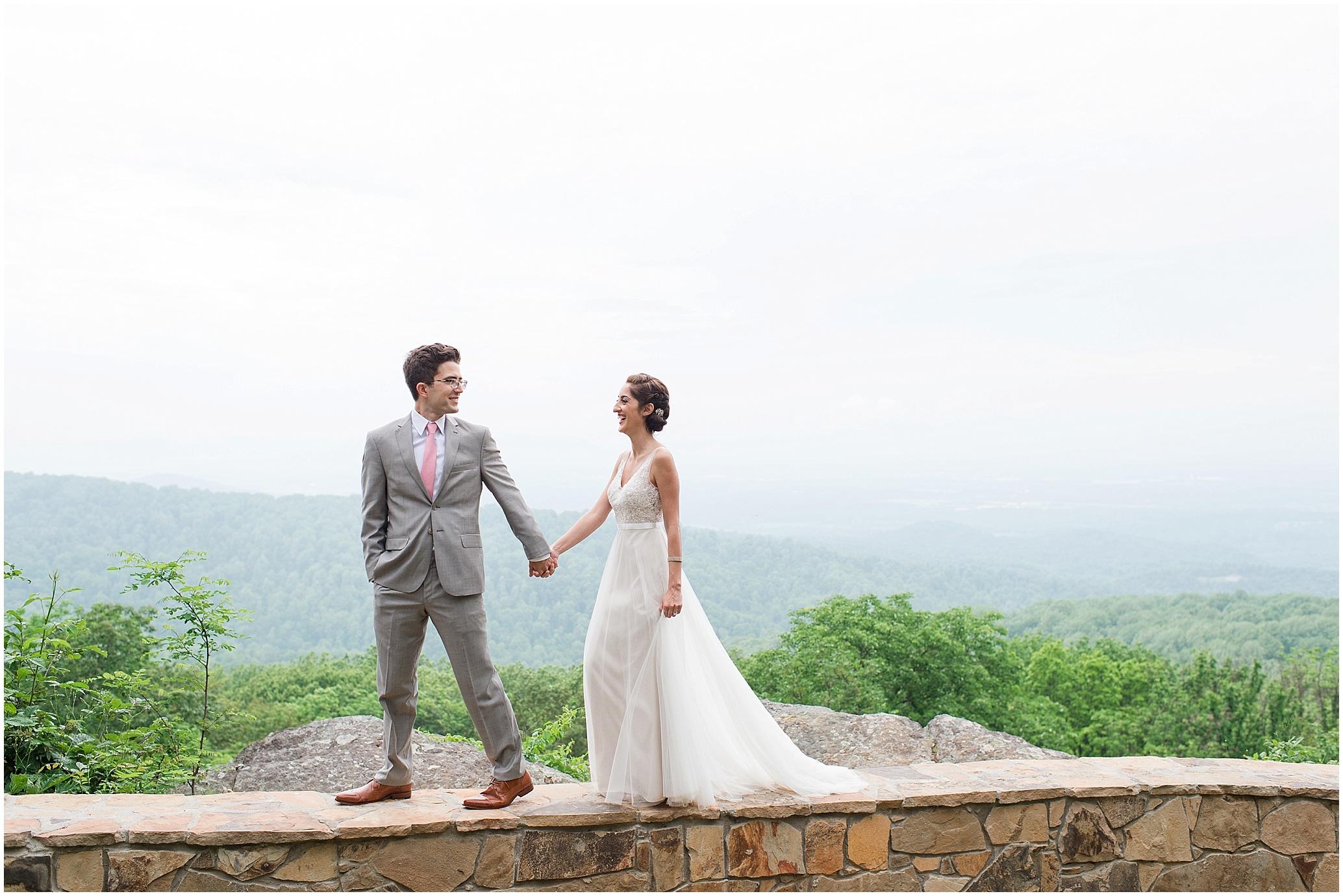 Hannah Leigh Photography Blue Mountain Lodge Wedding_0261.jpg