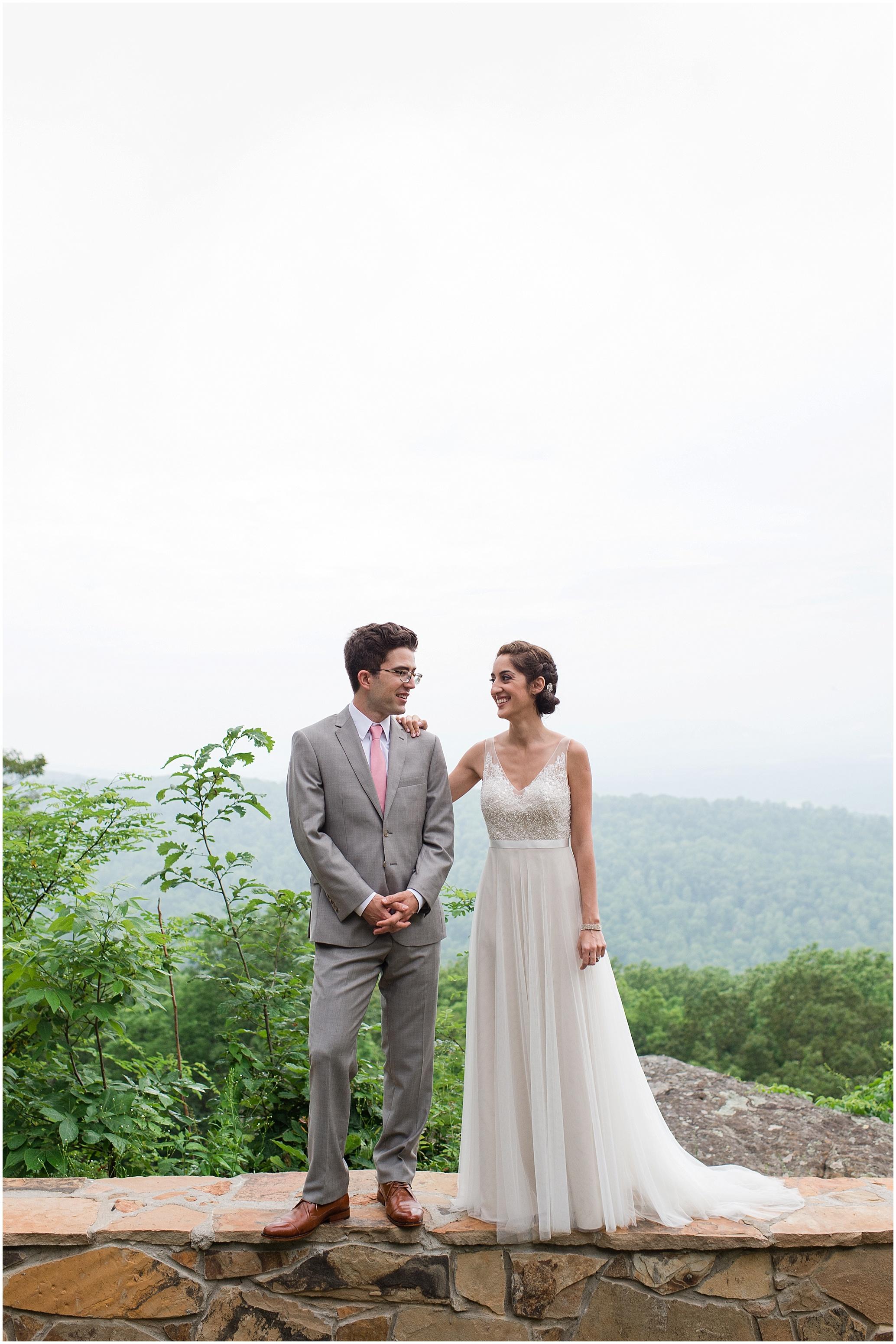 Hannah Leigh Photography Blue Mountain Lodge Wedding_0263.jpg