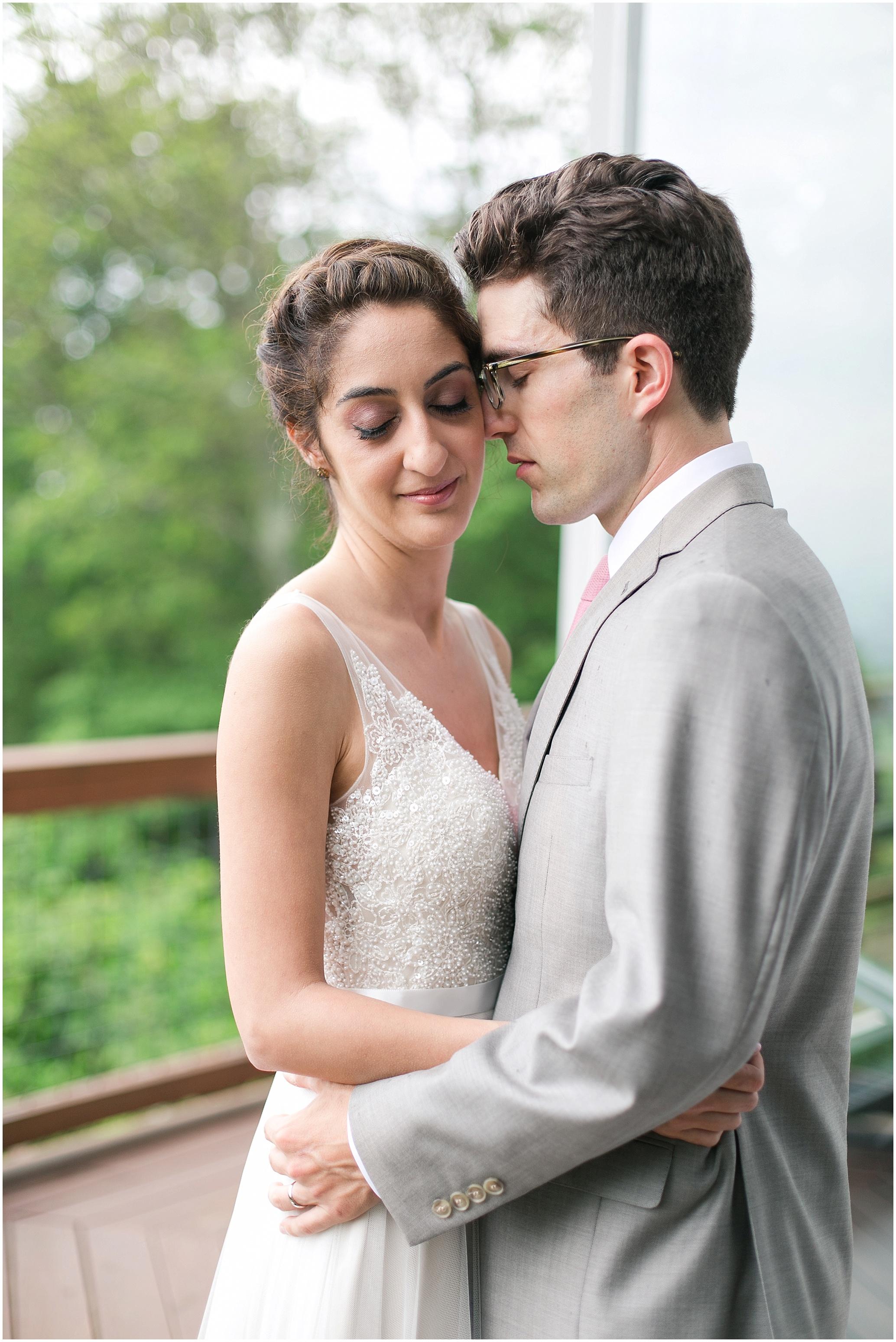 Hannah Leigh Photography Blue Mountain Lodge Wedding_0265.jpg
