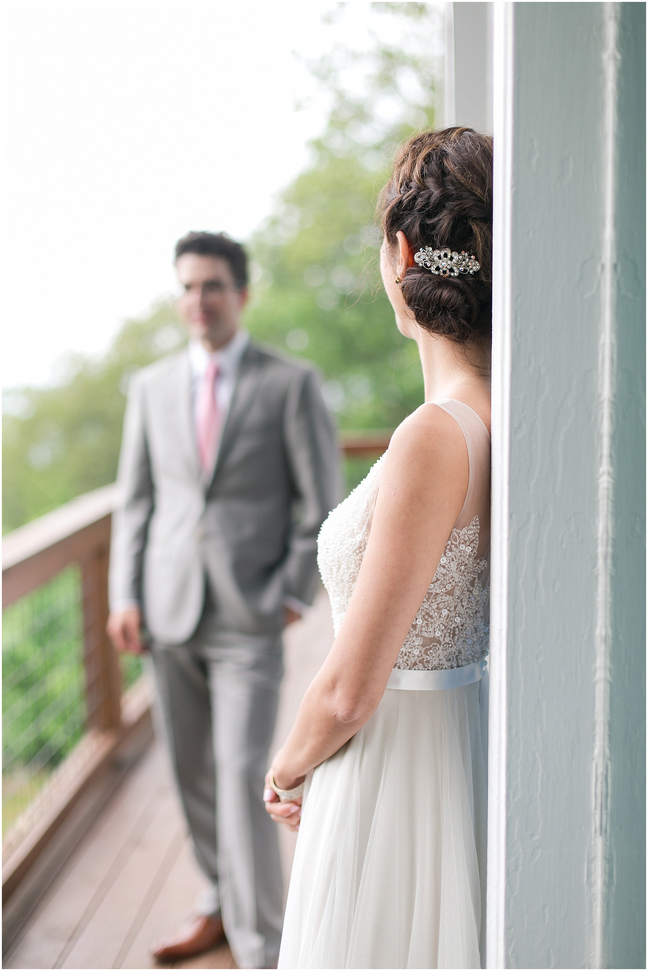 Hannah Leigh Photography Blue Mountain Lodge Wedding_0266.jpg