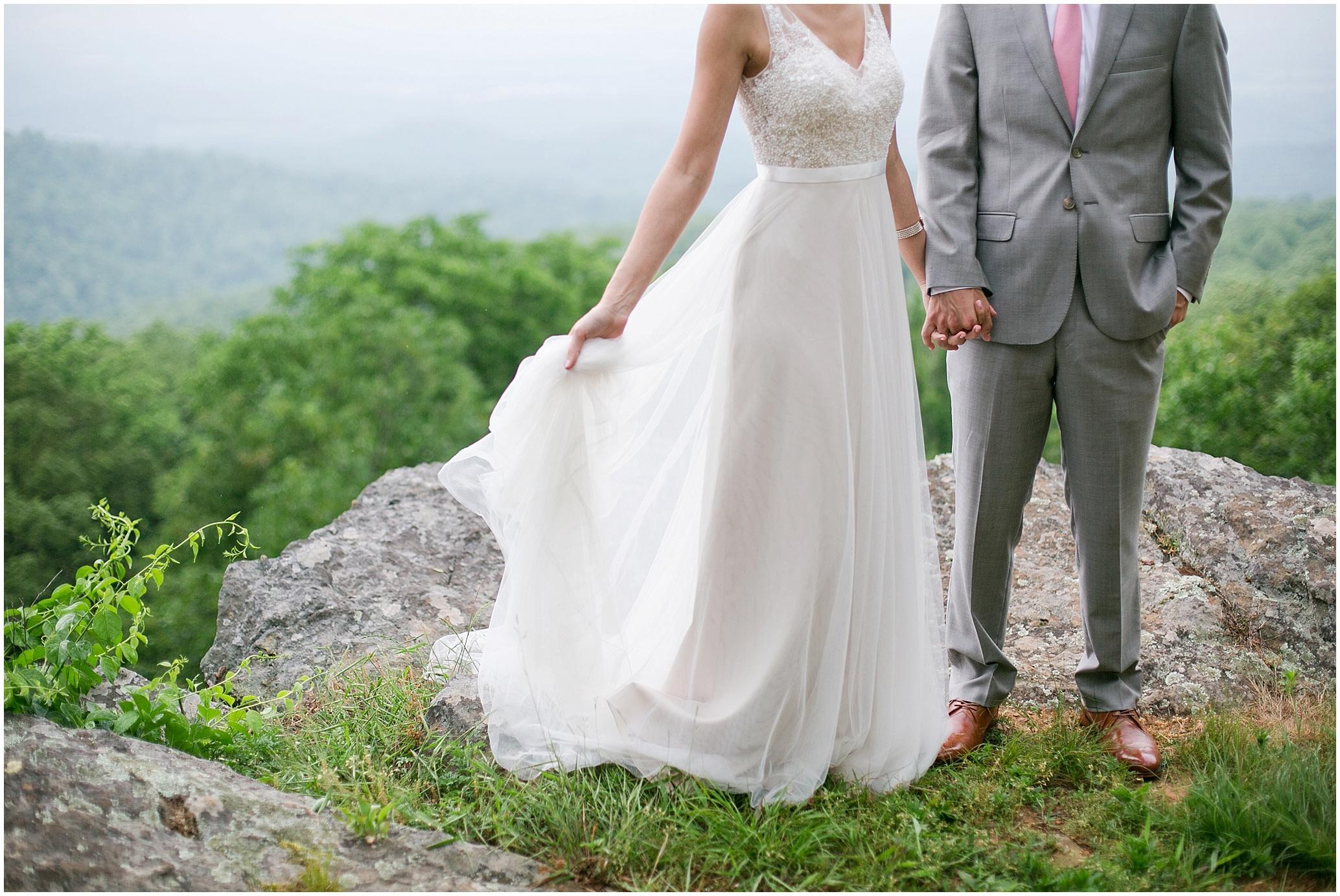 Hannah Leigh Photography Blue Mountain Lodge Wedding_0267.jpg