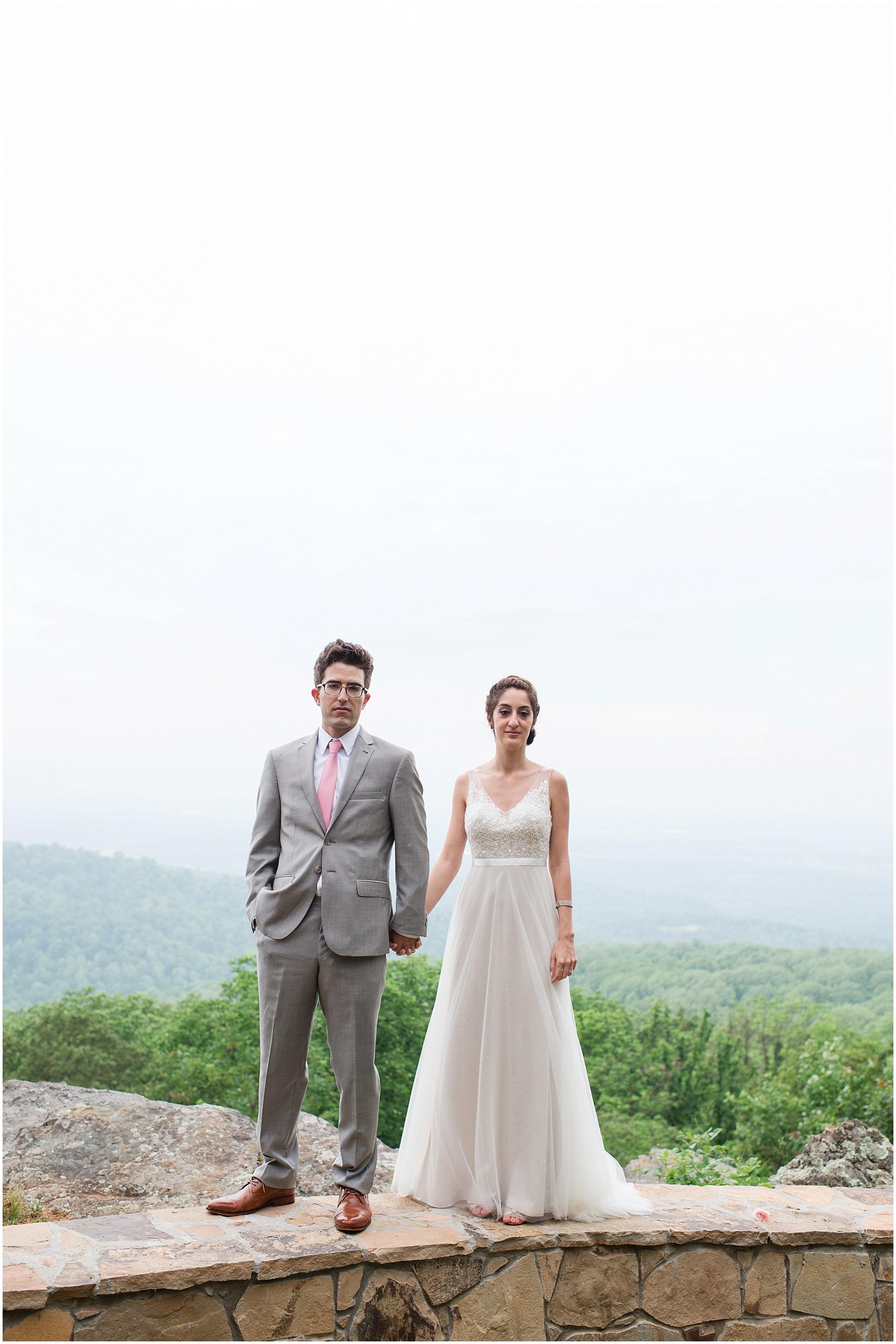 Hannah Leigh Photography Blue Mountain Lodge Wedding_0270.jpg