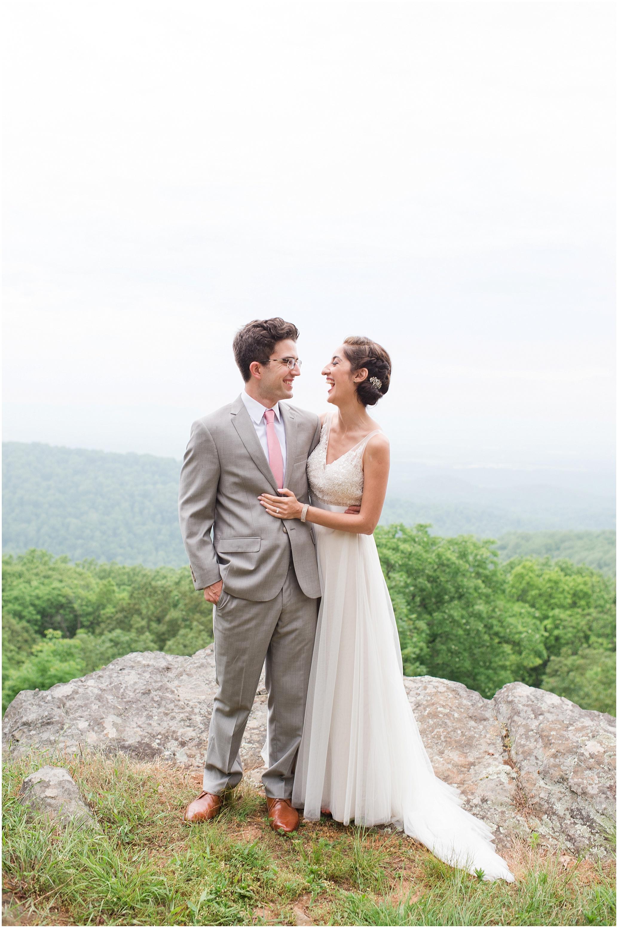 Hannah Leigh Photography Blue Mountain Lodge Wedding_0269.jpg