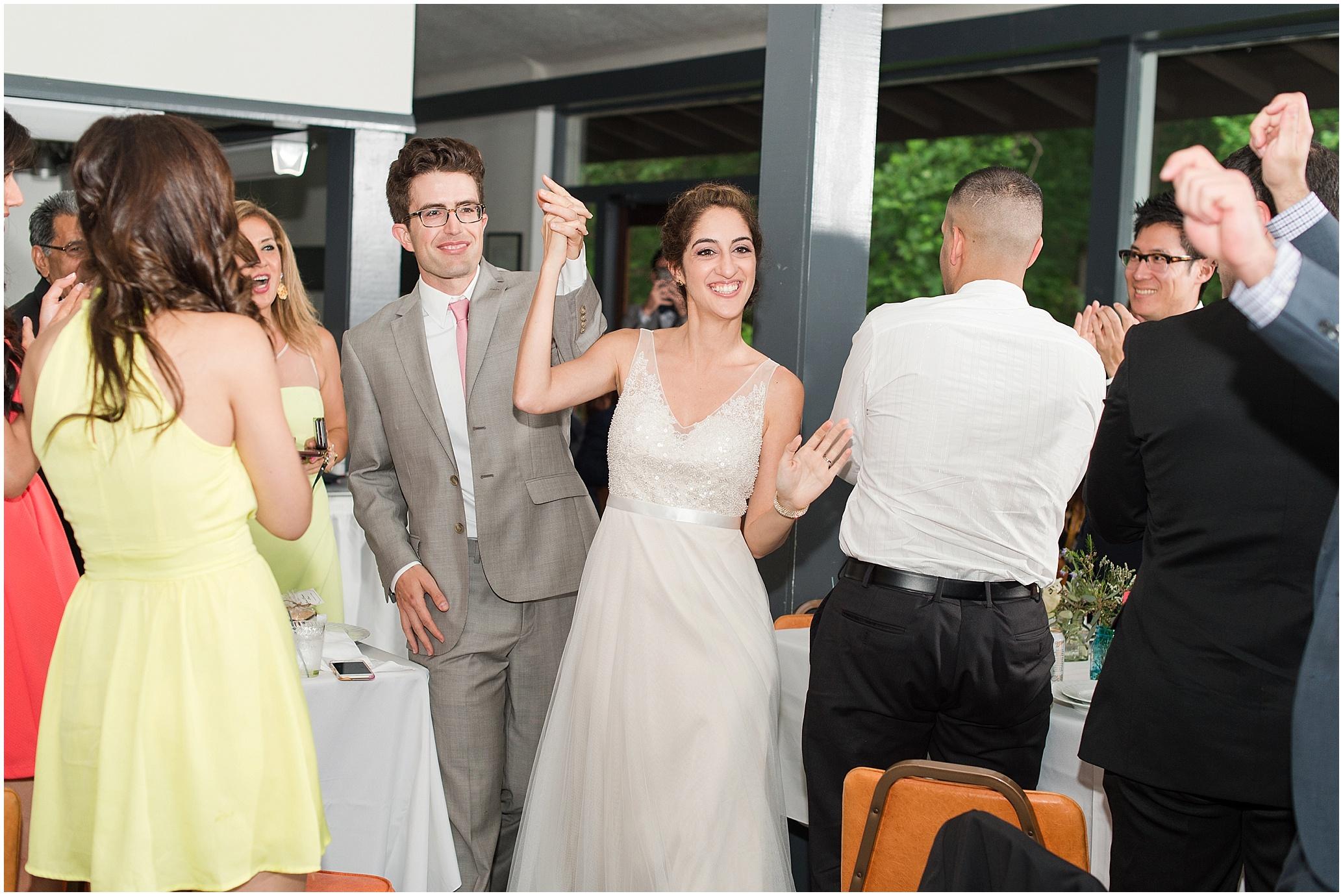 Hannah Leigh Photography Blue Mountain Lodge Wedding_0272.jpg