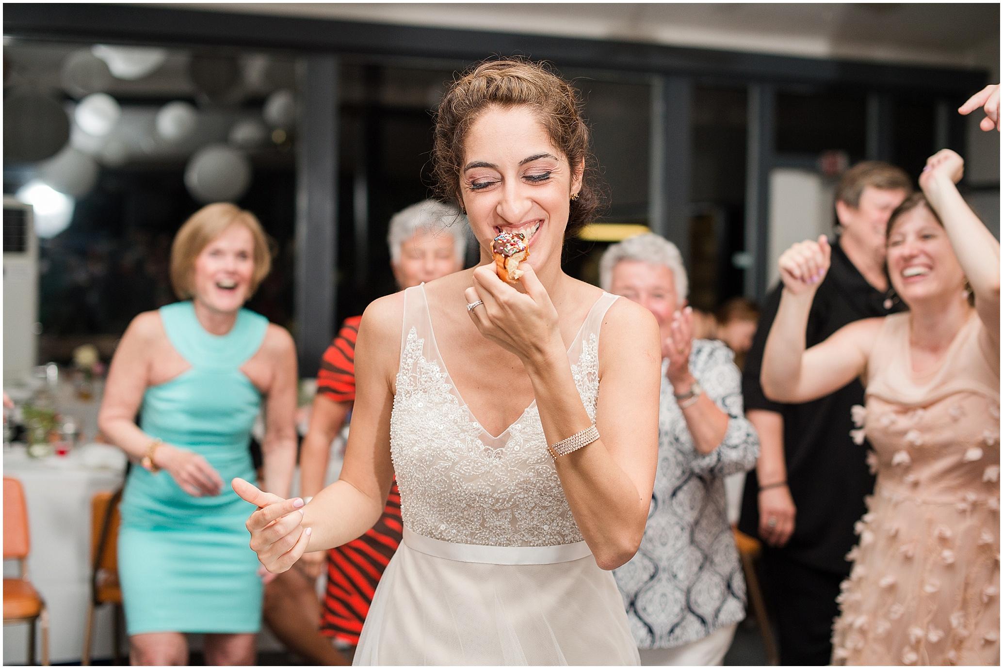Hannah Leigh Photography Blue Mountain Lodge Wedding_0279.jpg