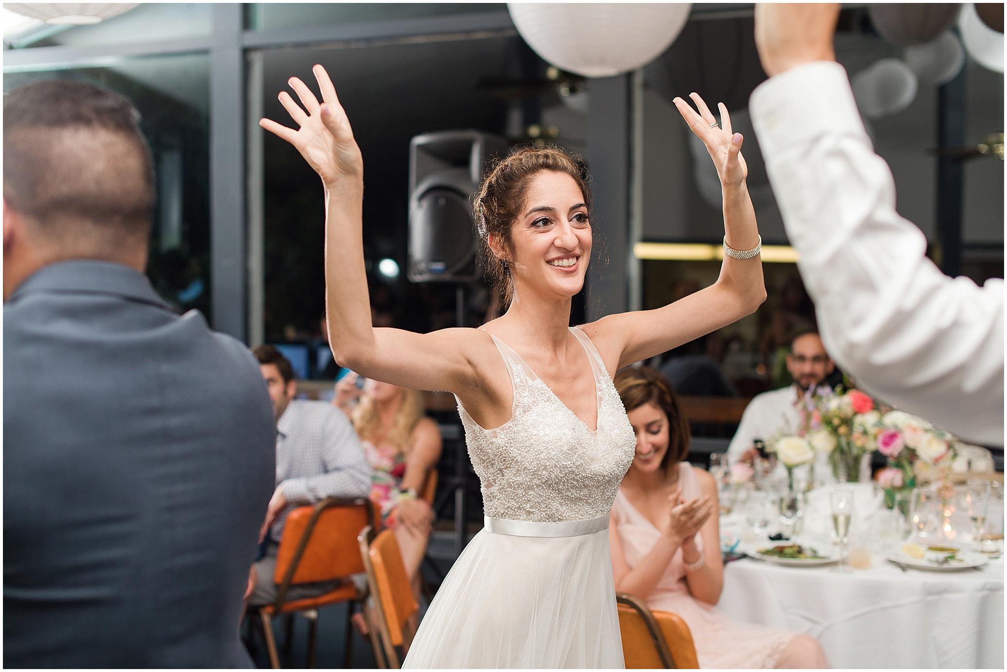 Hannah Leigh Photography Blue Mountain Lodge Wedding_0282.jpg