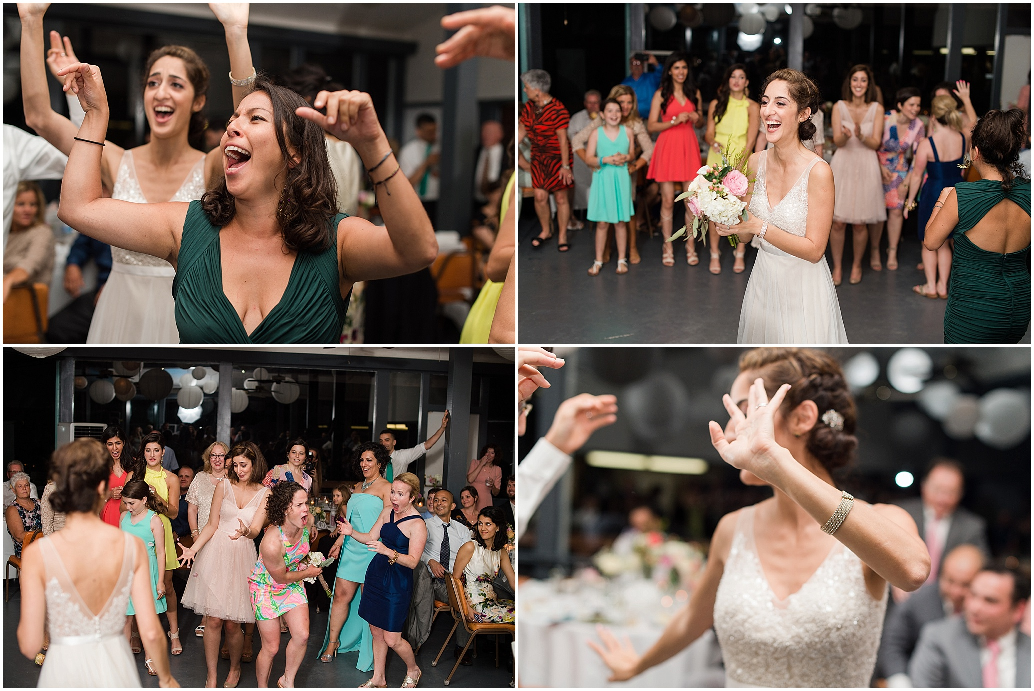 Hannah Leigh Photography Blue Mountain Lodge Wedding_0285.jpg