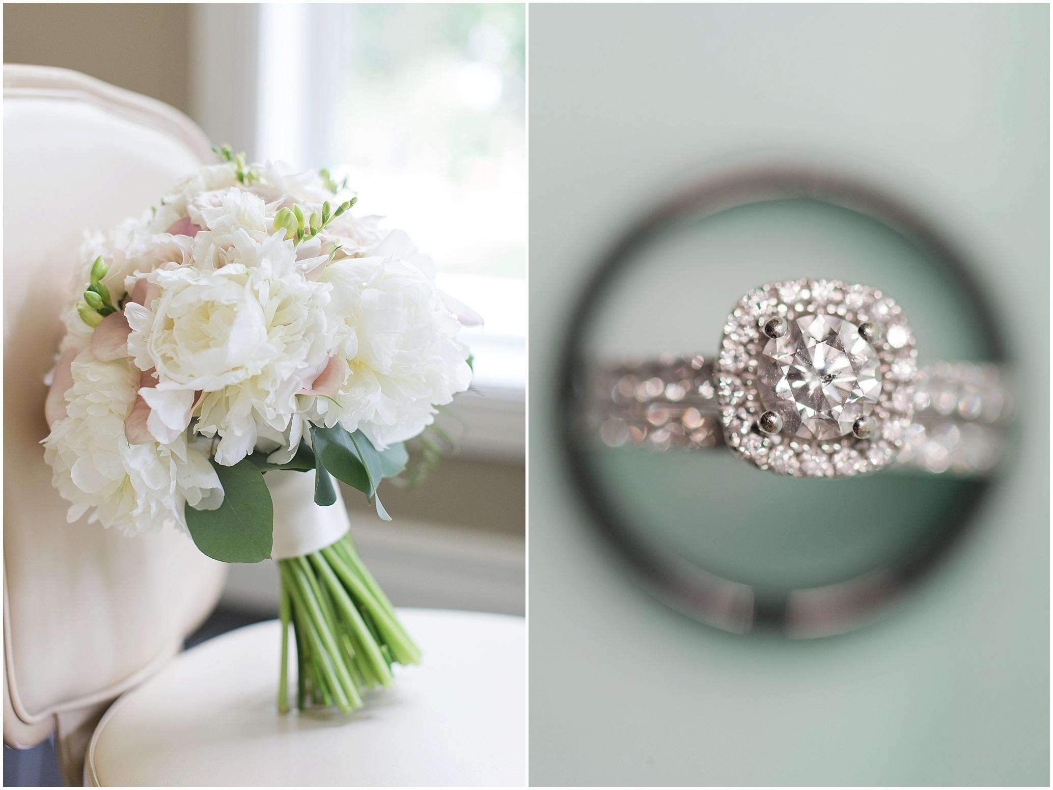 Hannah Leigh Photography Cameron Estate Inn Wedding_0423.jpg