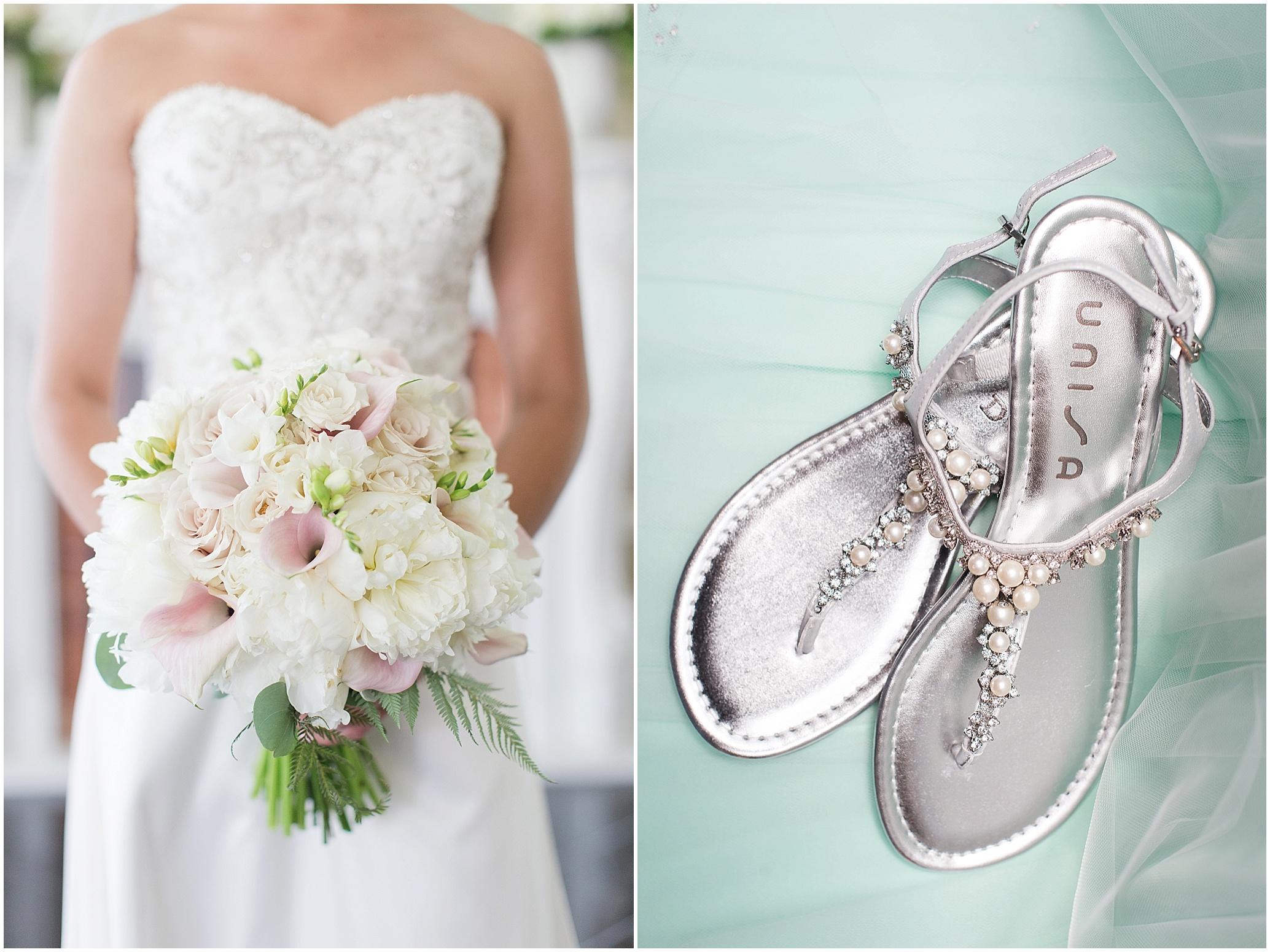 Hannah Leigh Photography Cameron Estate Inn Wedding_0424.jpg