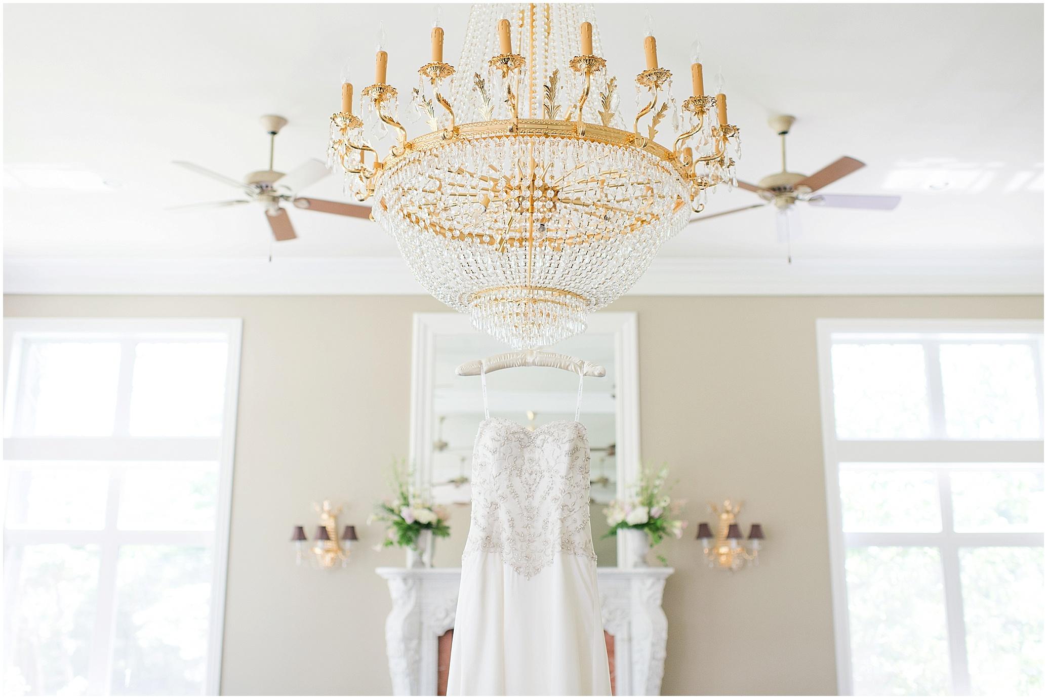 Hannah Leigh Photography Cameron Estate Inn Wedding_0426.jpg