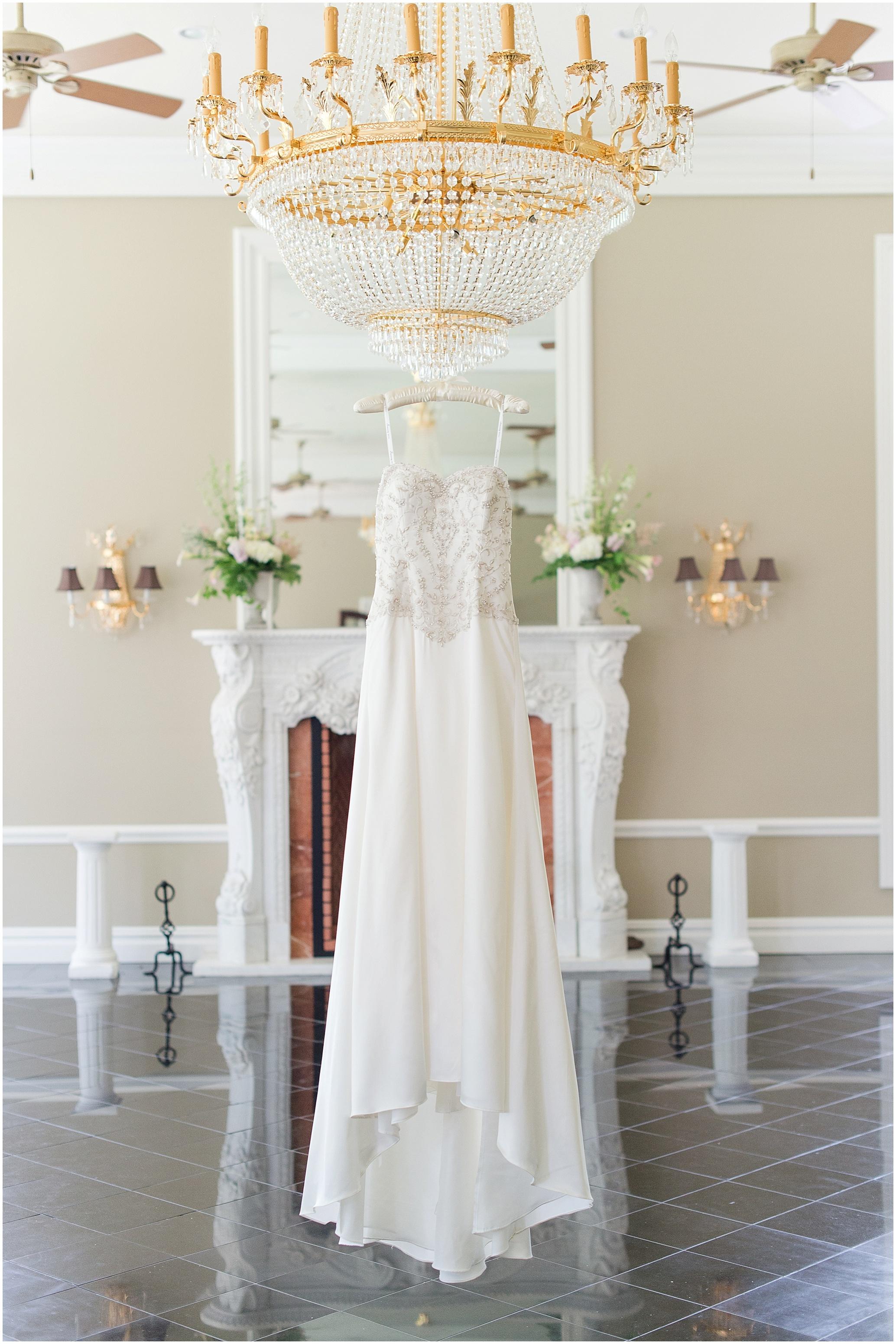 Hannah Leigh Photography Cameron Estate Inn Wedding_0425.jpg