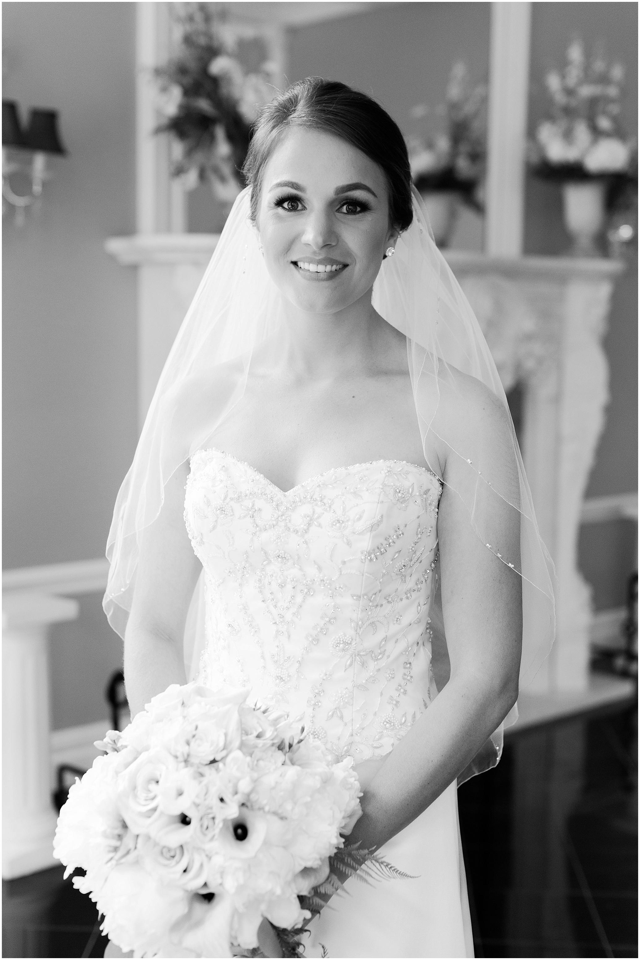 Hannah Leigh Photography Cameron Estate Inn Wedding_0429.jpg