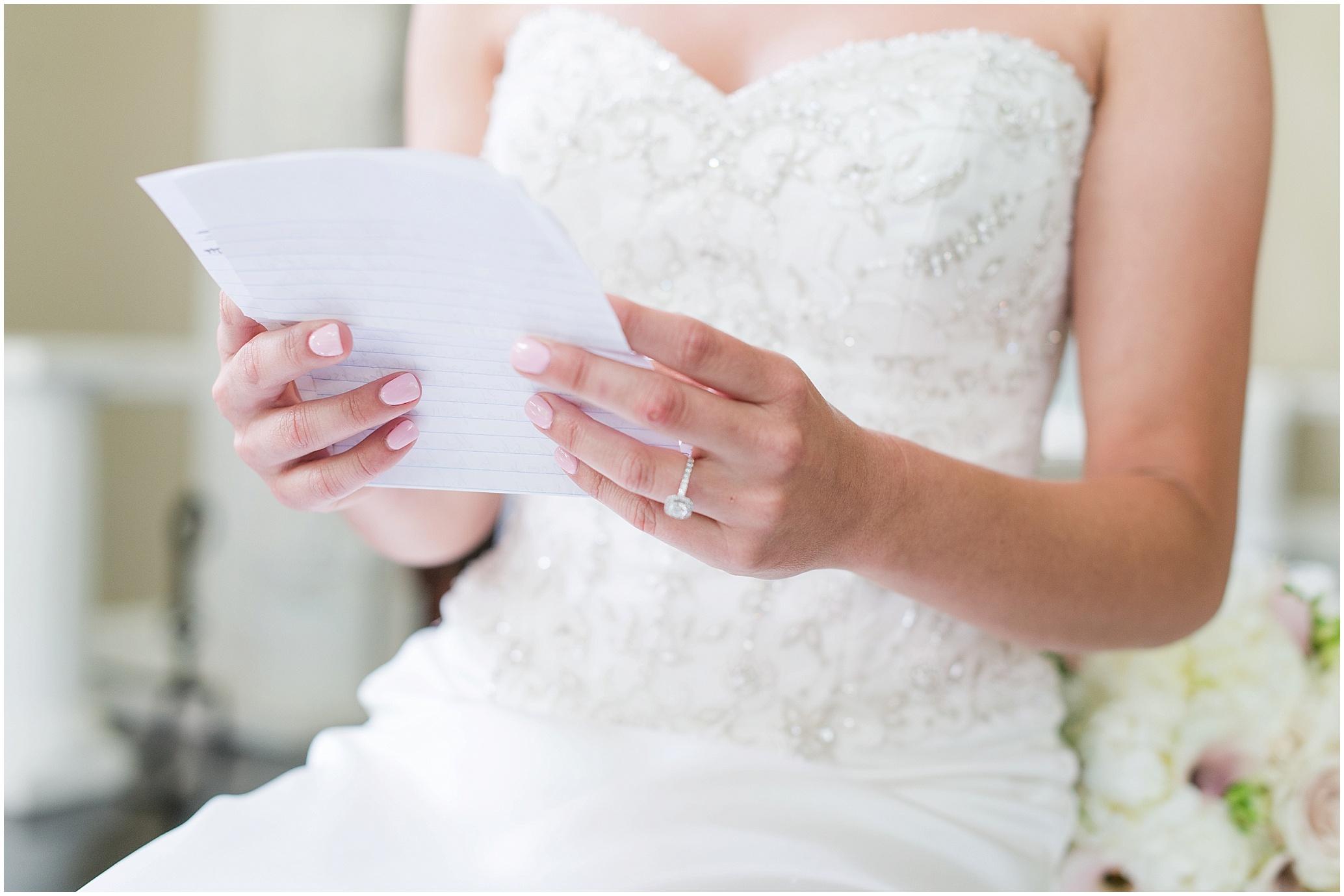 Hannah Leigh Photography Cameron Estate Inn Wedding_0432.jpg