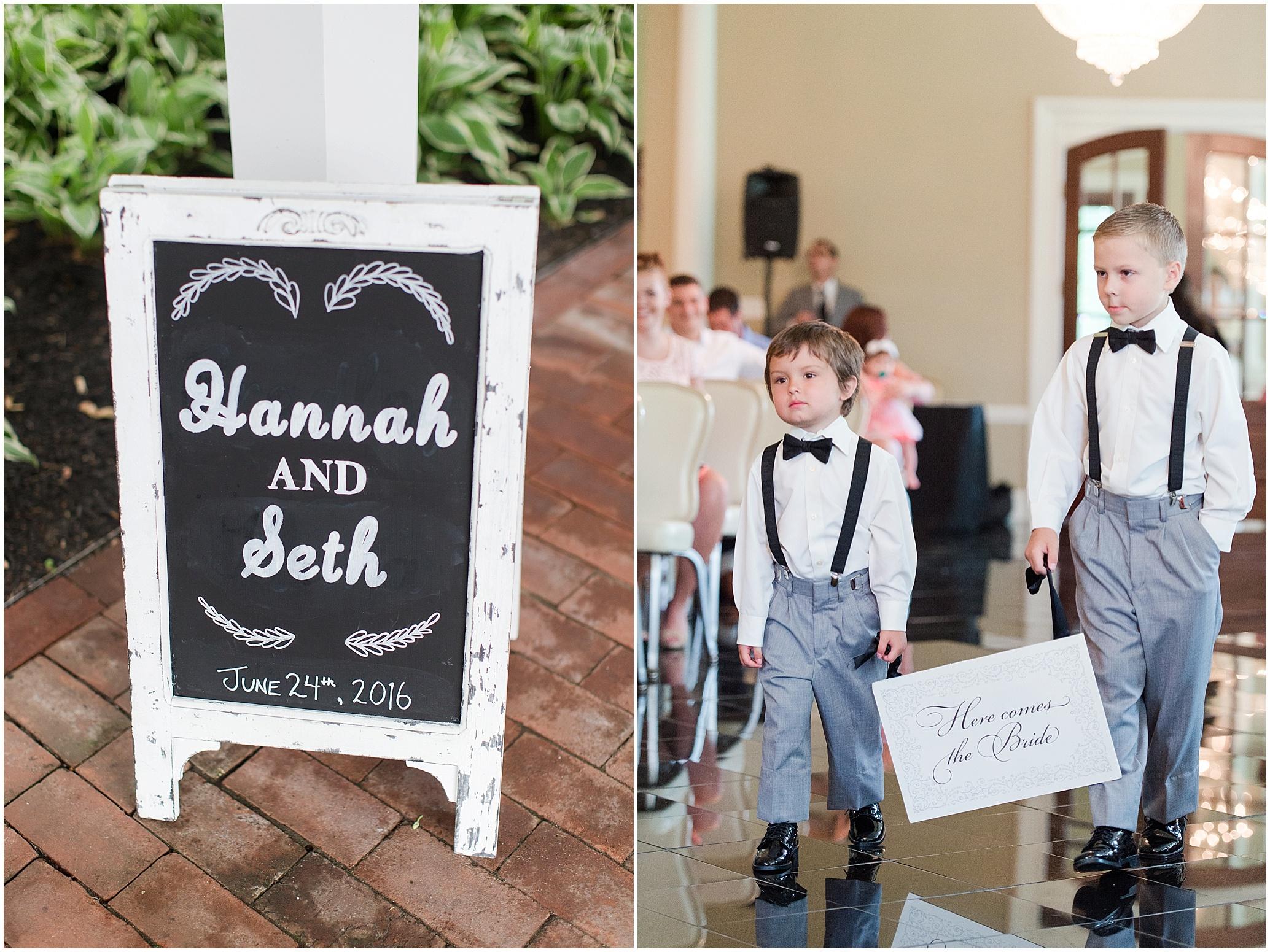 Hannah Leigh Photography Cameron Estate Inn Wedding_0434.jpg