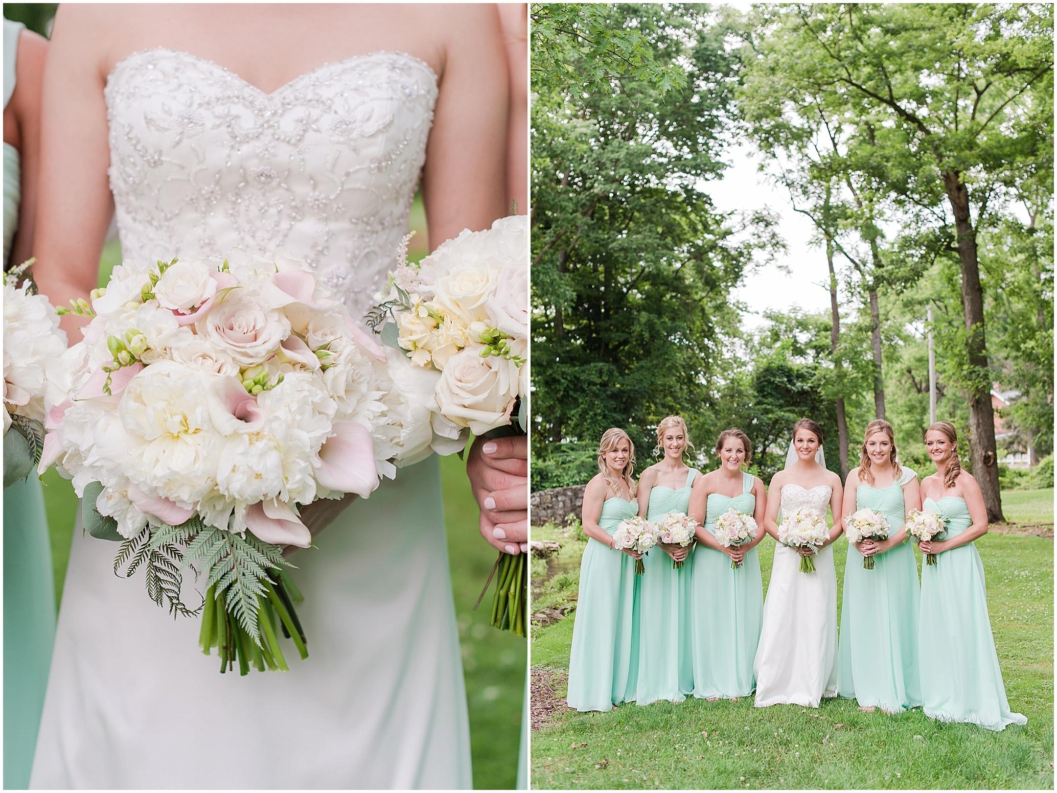 Hannah Leigh Photography Cameron Estate Inn Wedding_0435.jpg