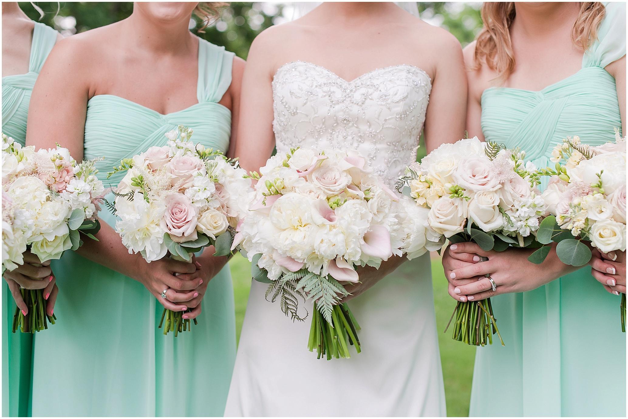 Hannah Leigh Photography Cameron Estate Inn Wedding_0436.jpg