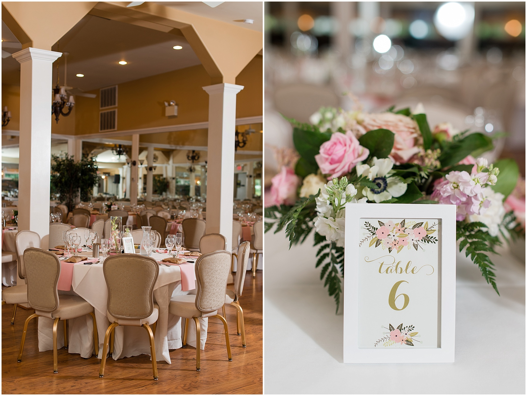 Hannah Leigh Photography Cameron Estate Inn Wedding_0440.jpg