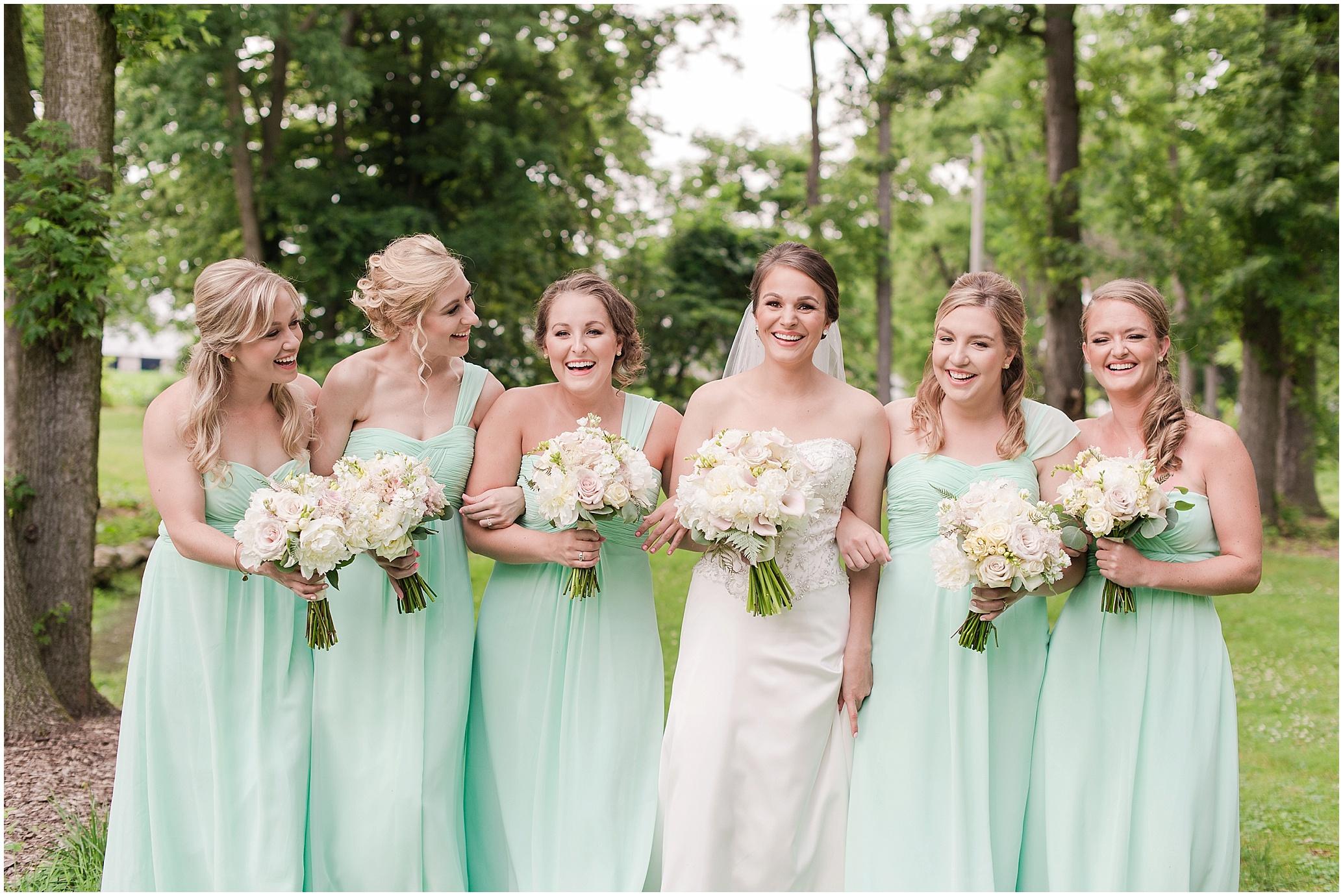 Hannah Leigh Photography Cameron Estate Inn Wedding_0446.jpg