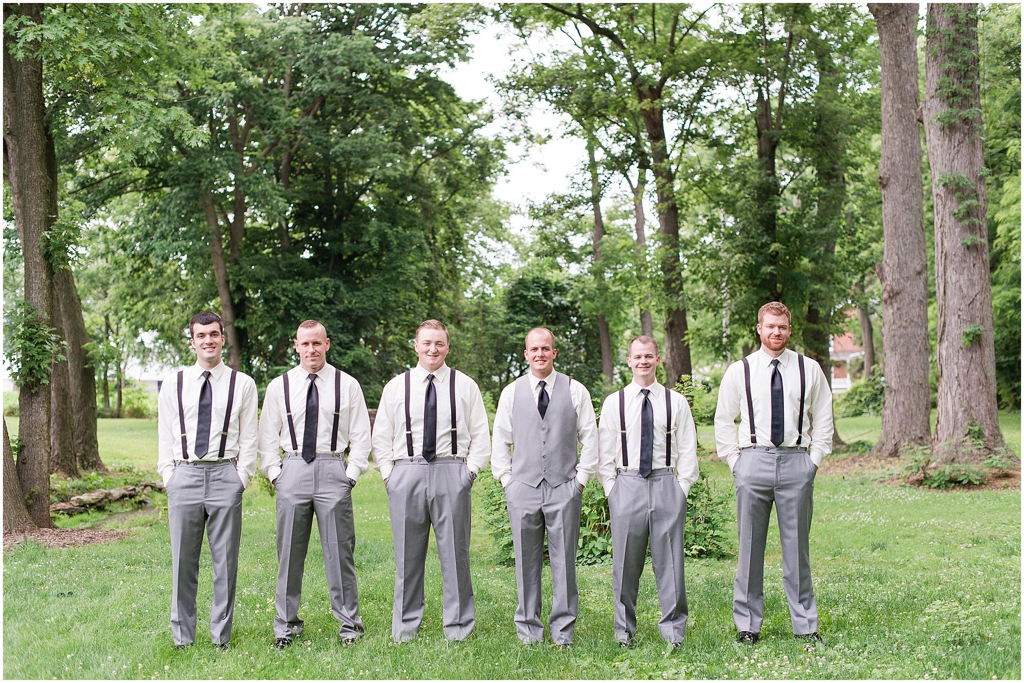 Hannah Leigh Photography Cameron Estate Inn Wedding_0450.jpg