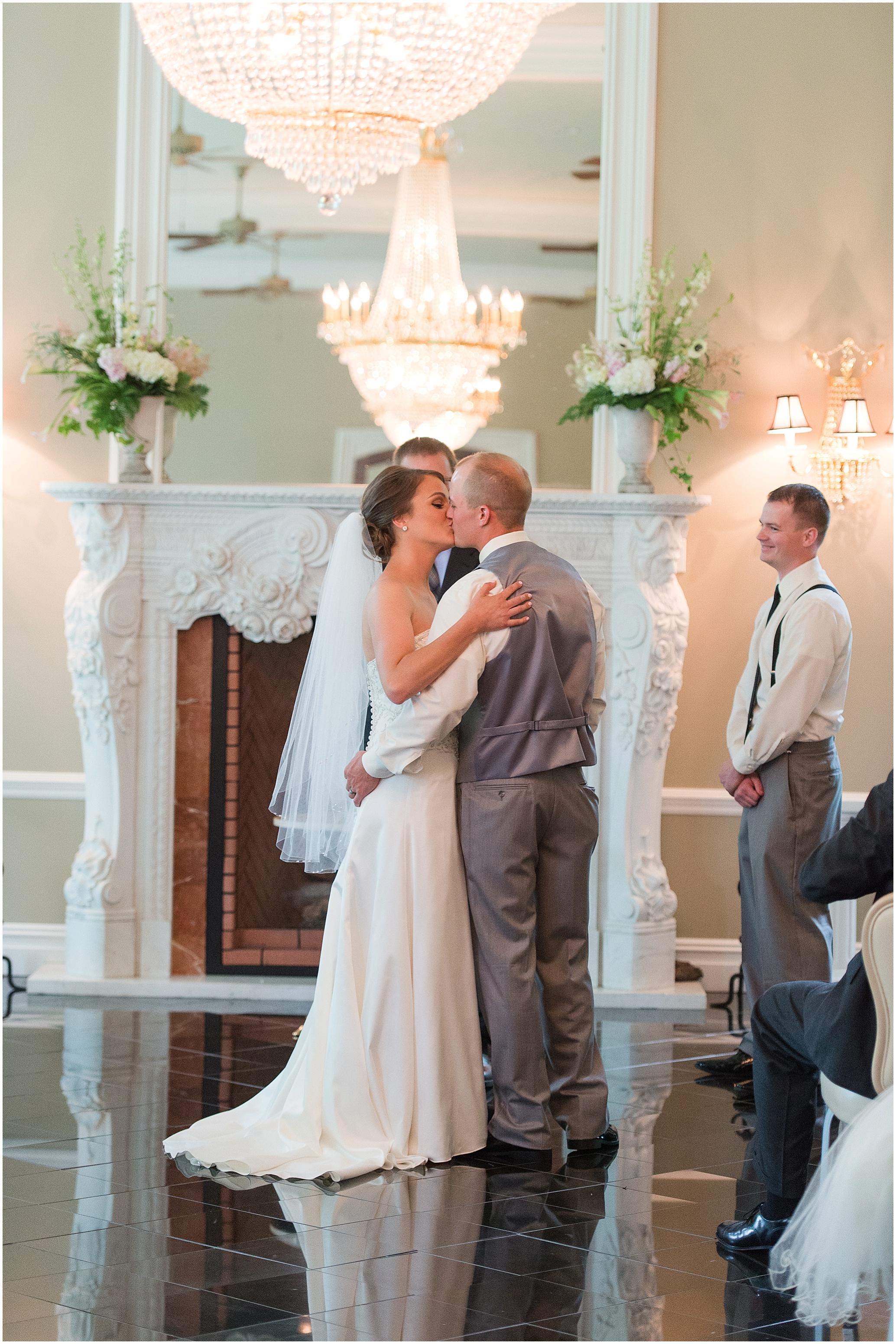 Hannah Leigh Photography Cameron Estate Inn Wedding_0458.jpg