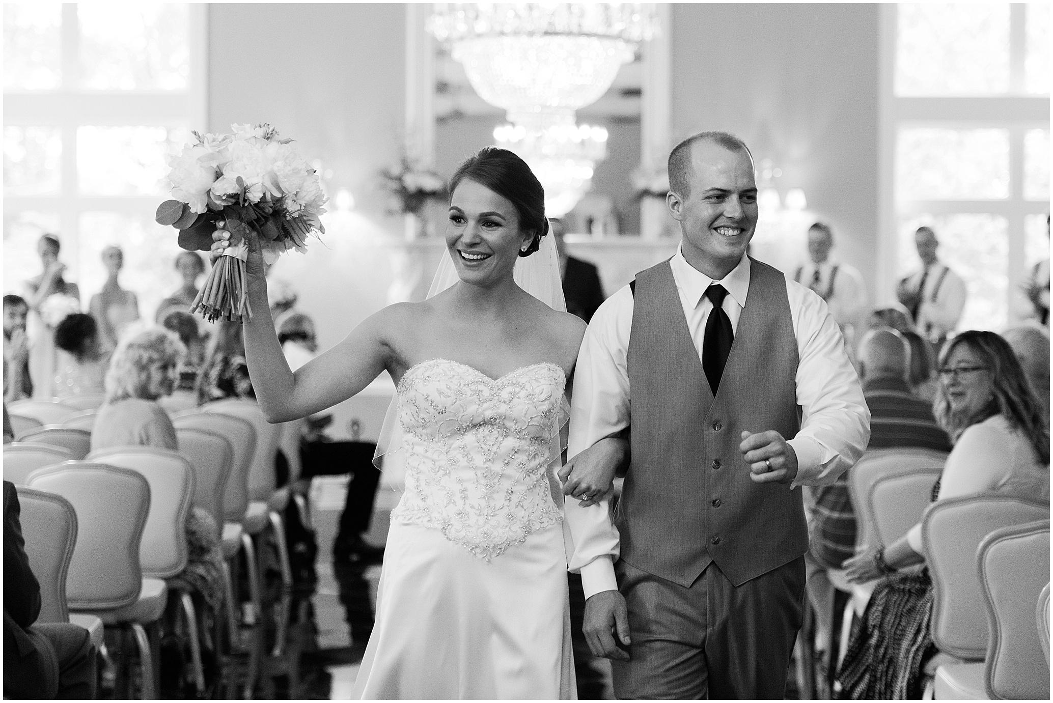 Hannah Leigh Photography Cameron Estate Inn Wedding_0459.jpg