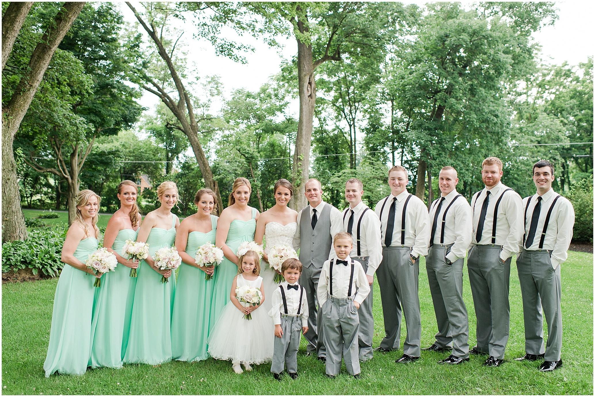 Hannah Leigh Photography Cameron Estate Inn Wedding_0461.jpg