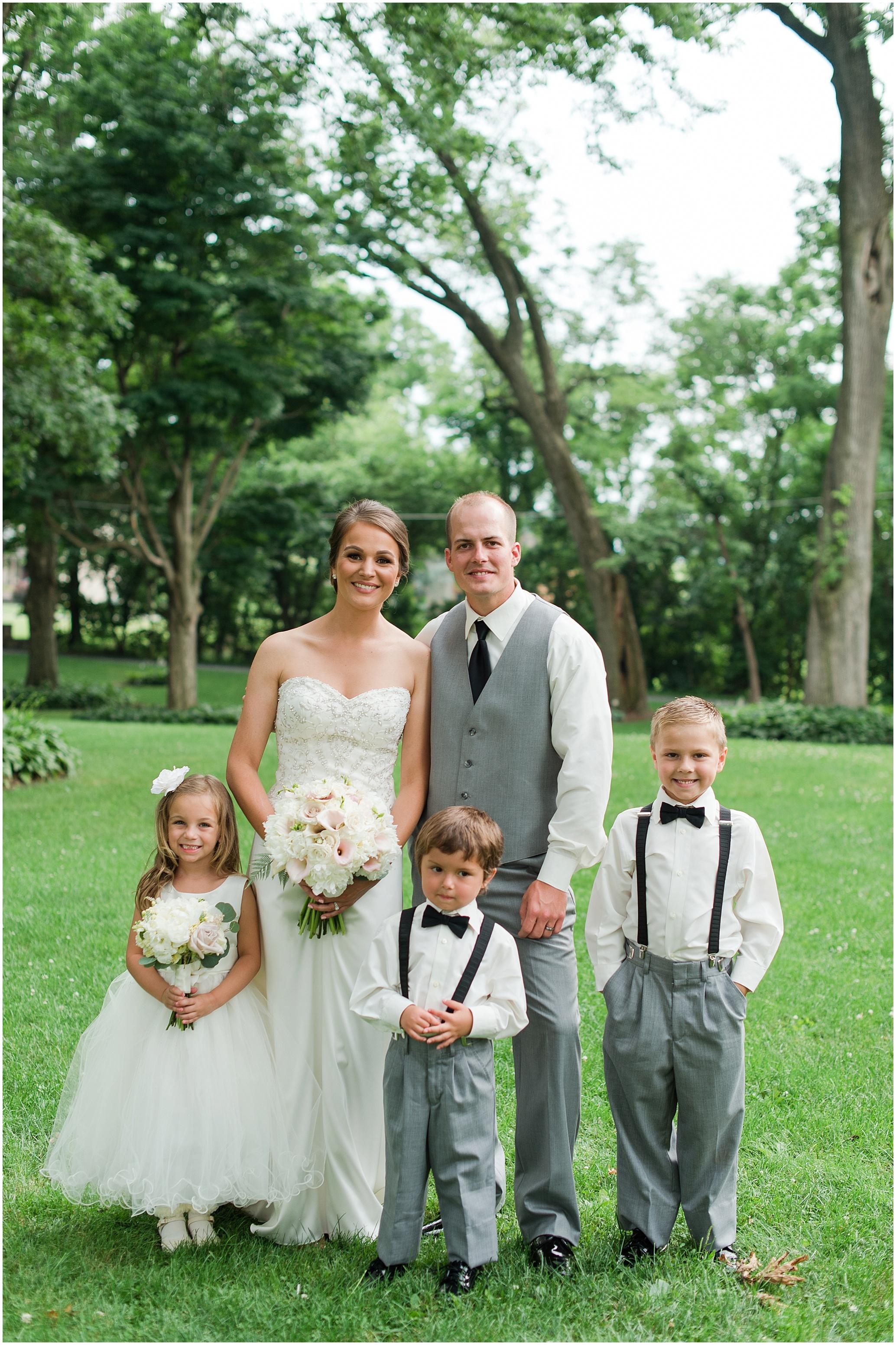 Hannah Leigh Photography Cameron Estate Inn Wedding_0460.jpg