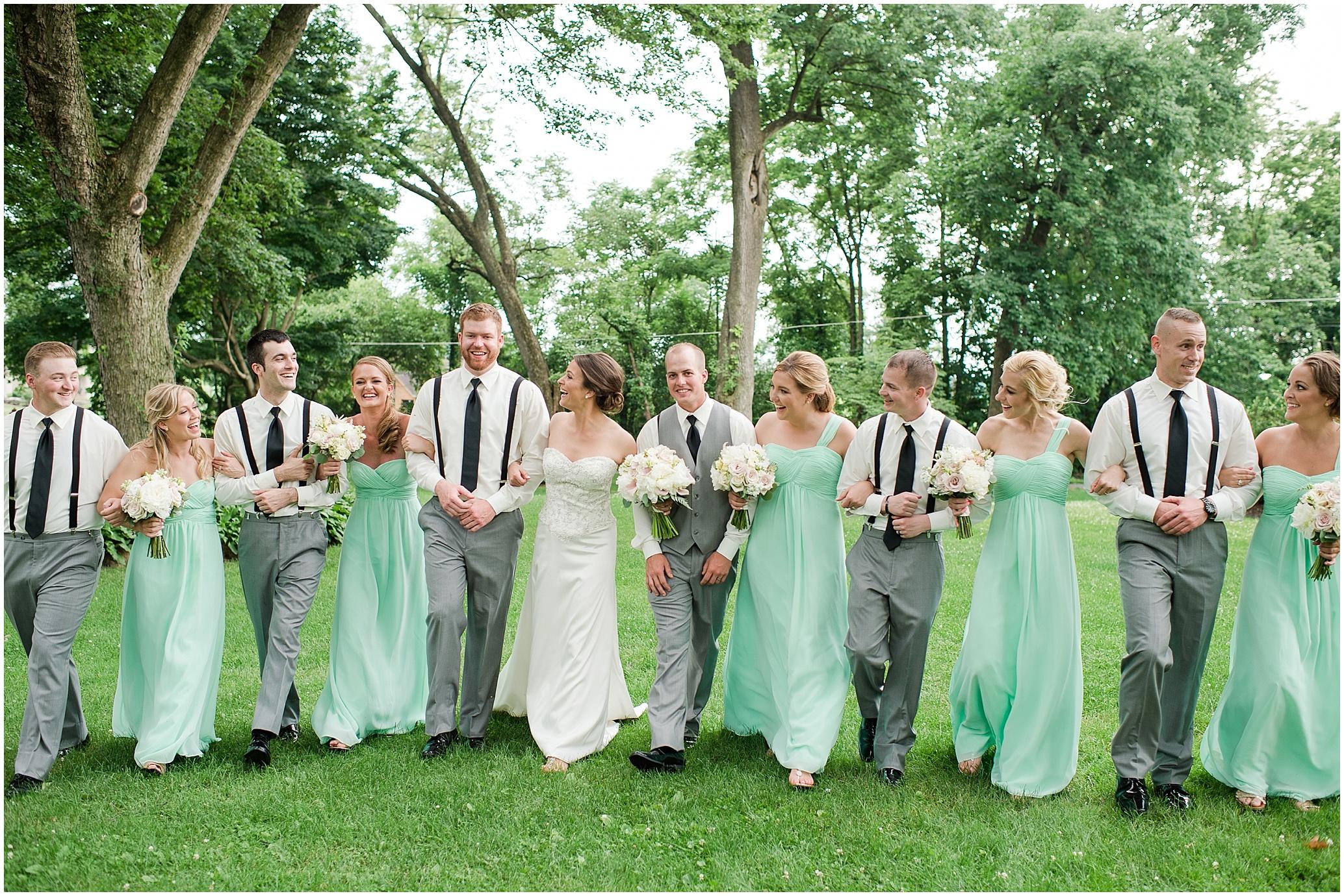 Hannah Leigh Photography Cameron Estate Inn Wedding_0462.jpg