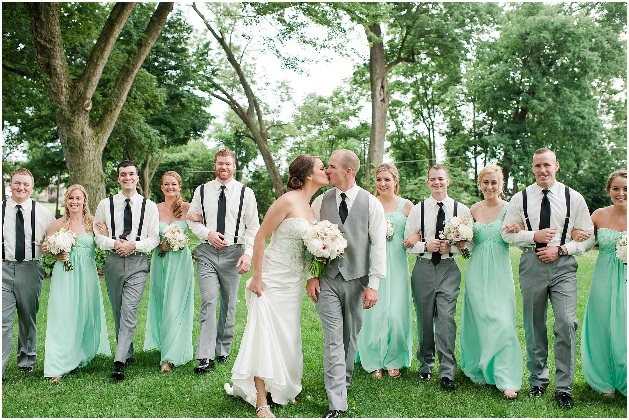 Hannah Leigh Photography Cameron Estate Inn Wedding_0465.jpg