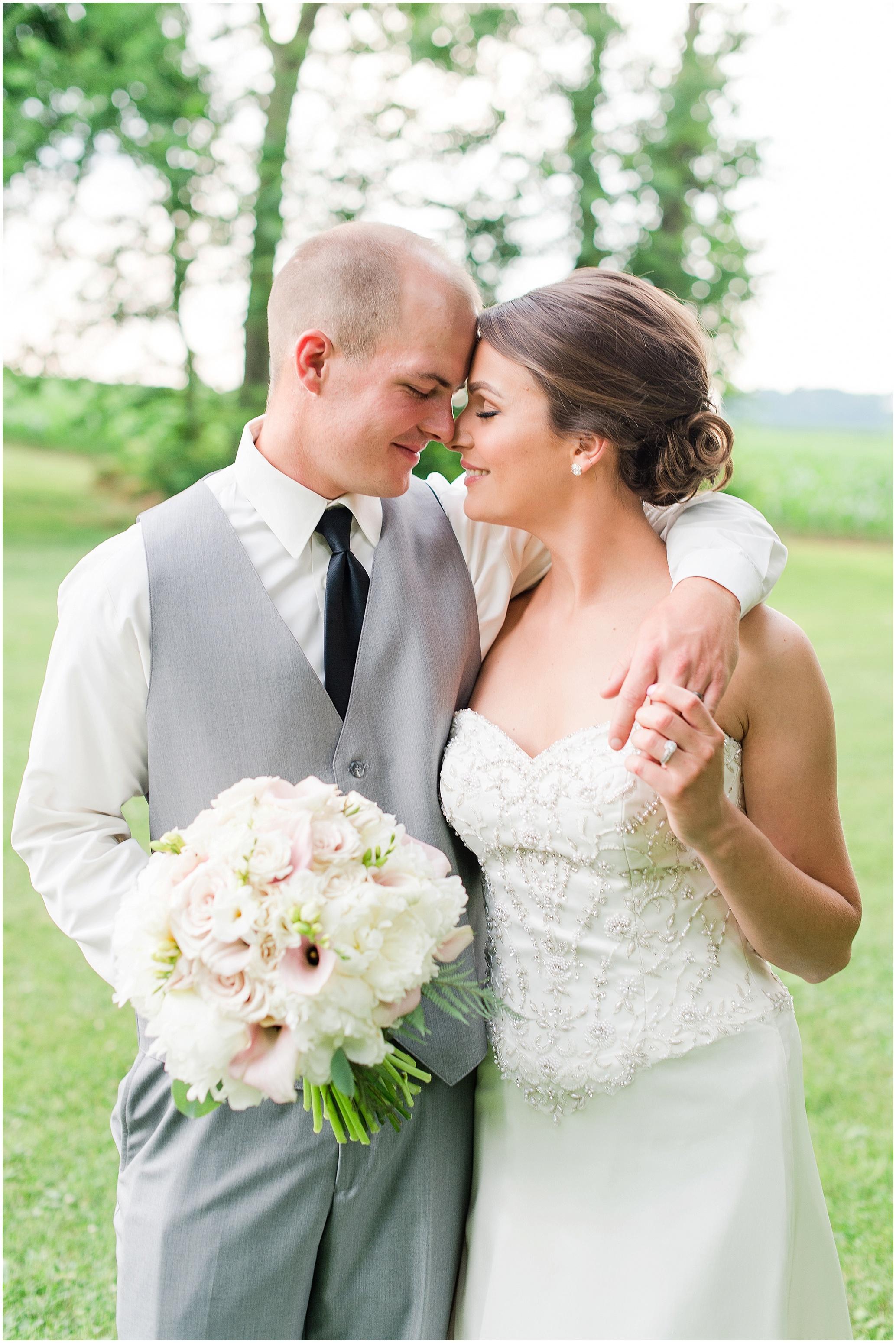 Hannah Leigh Photography Cameron Estate Inn Wedding_0468.jpg