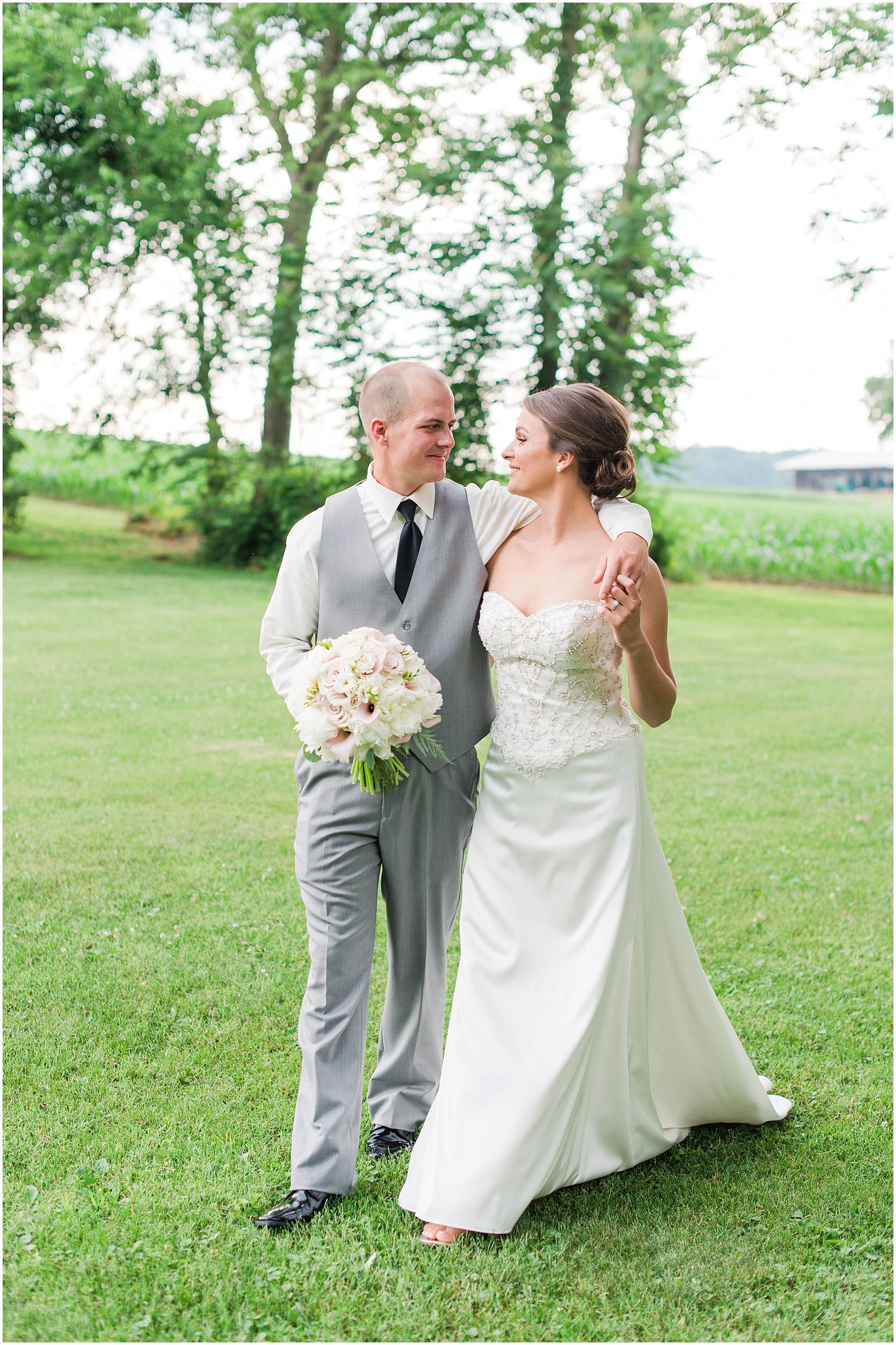 Hannah Leigh Photography Cameron Estate Inn Wedding_0469.jpg