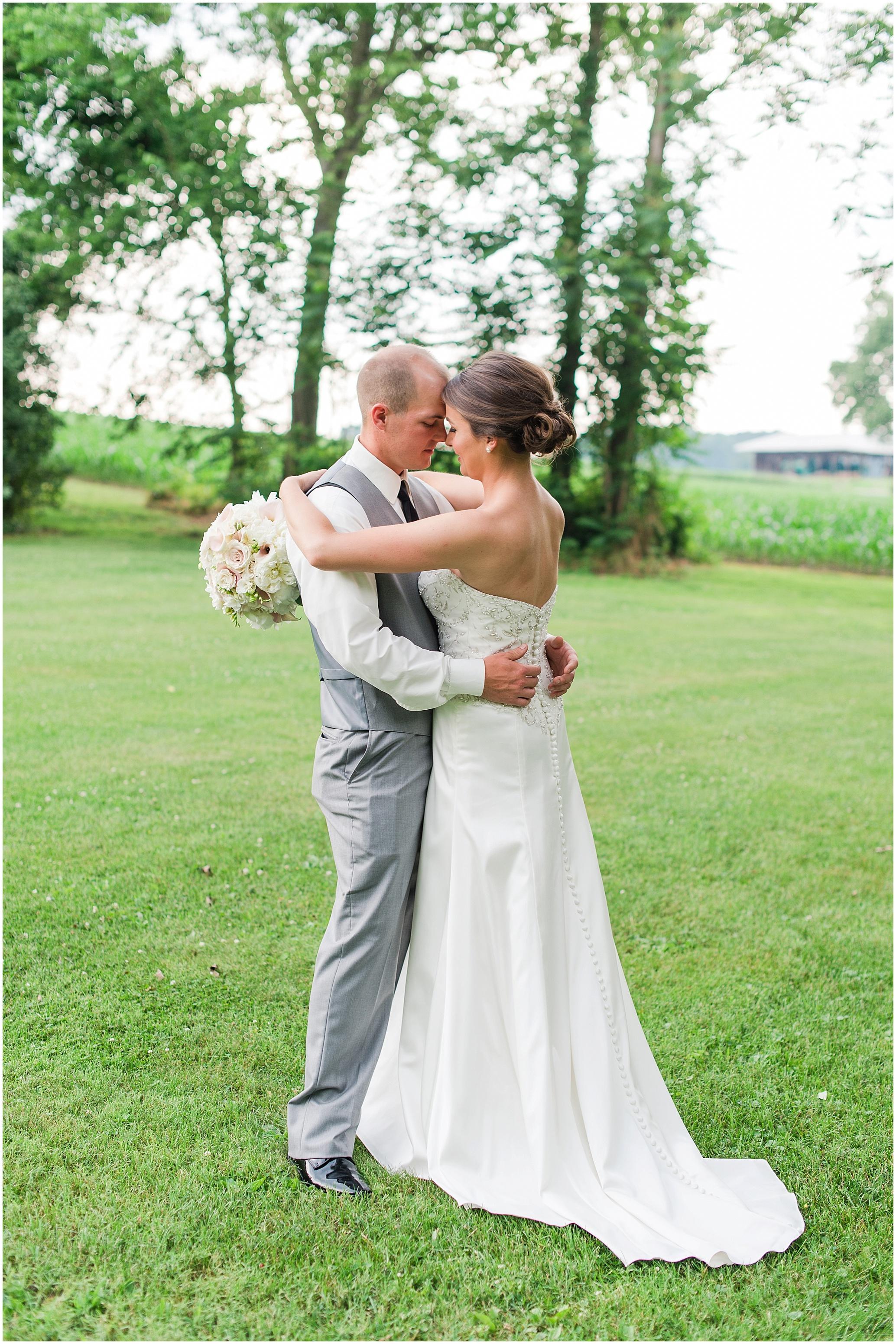 Hannah Leigh Photography Cameron Estate Inn Wedding_0471.jpg