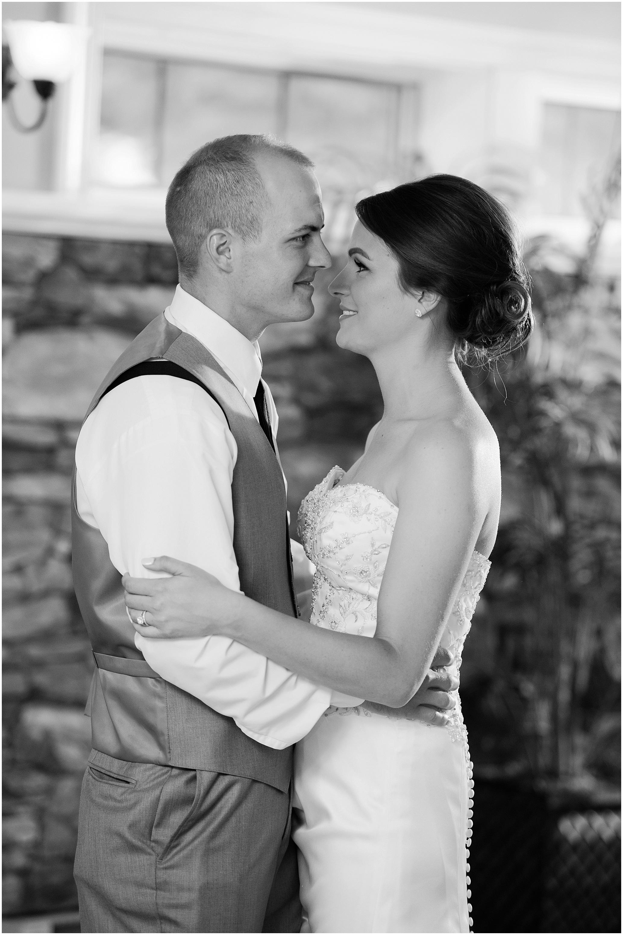 Hannah Leigh Photography Cameron Estate Inn Wedding_0482.jpg