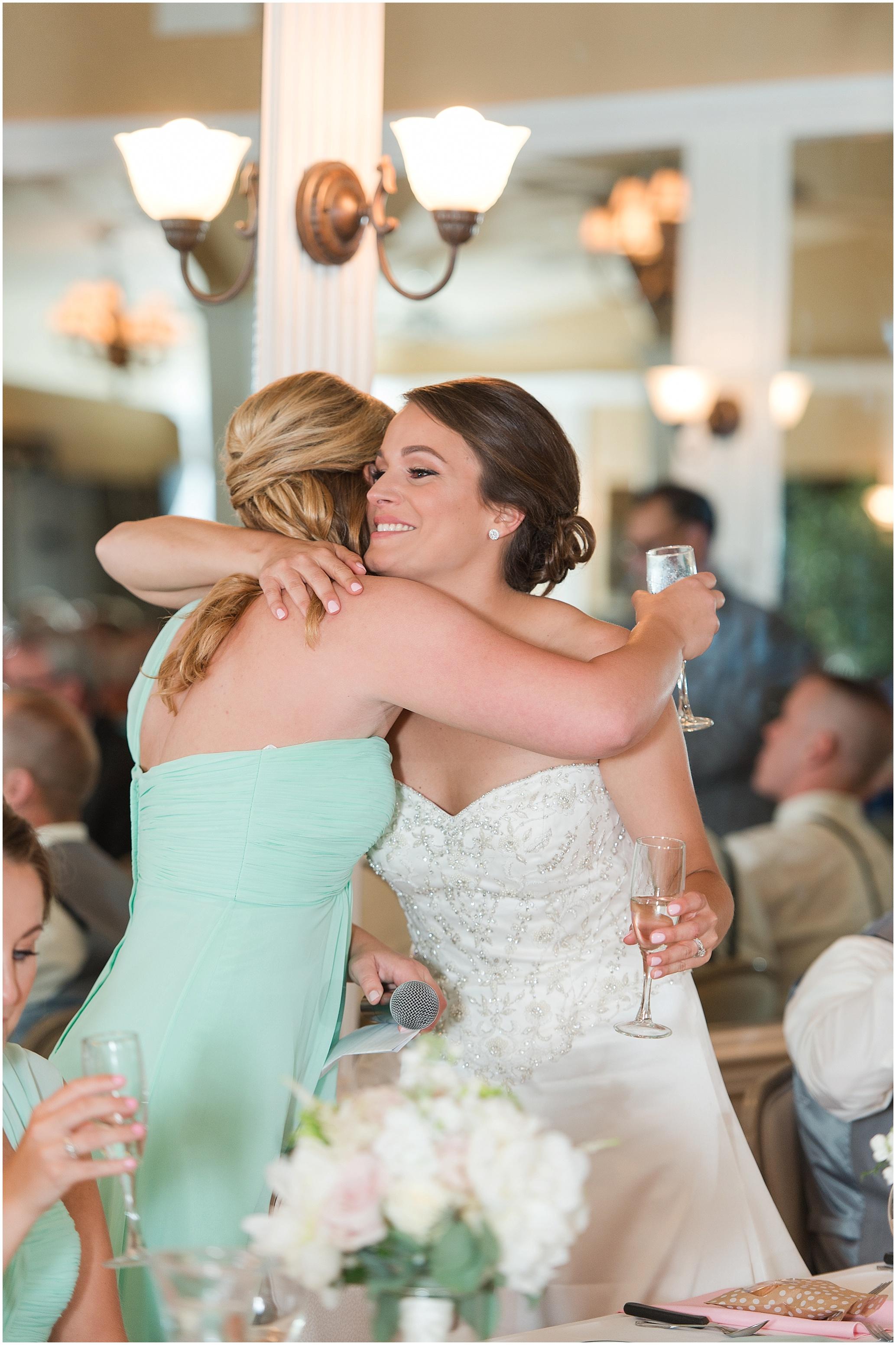 Hannah Leigh Photography Cameron Estate Inn Wedding_0485.jpg