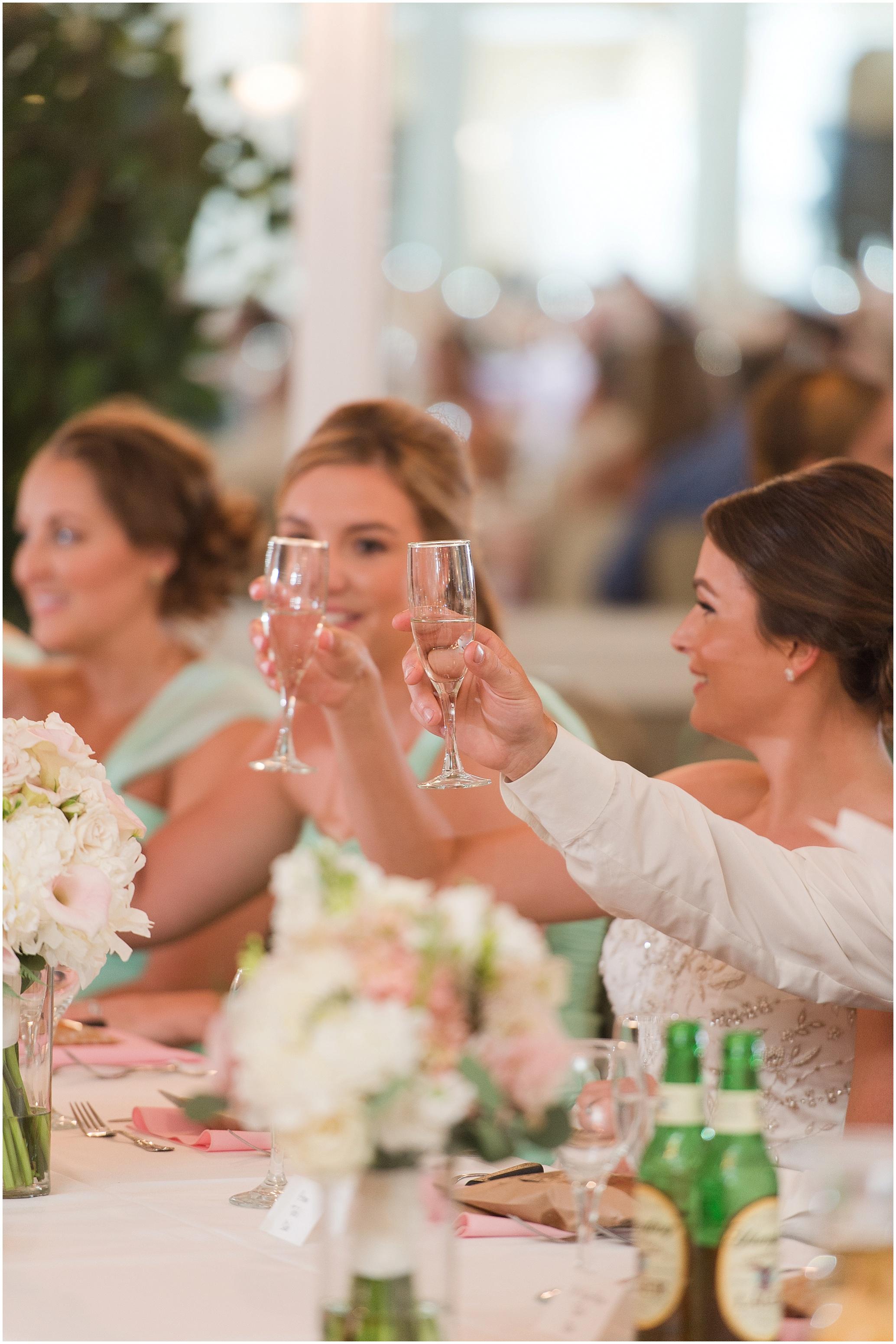 Hannah Leigh Photography Cameron Estate Inn Wedding_0484.jpg