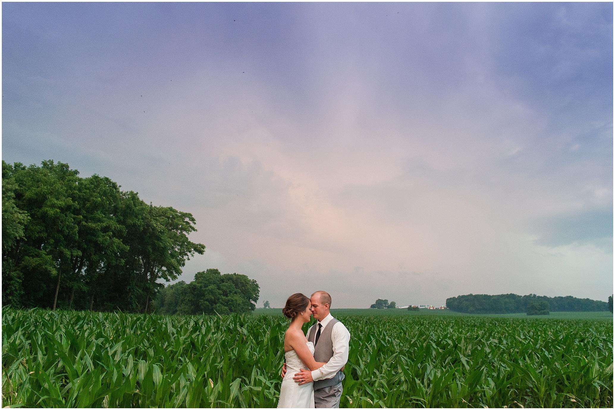 Hannah Leigh Photography Cameron Estate Inn Wedding_0517.jpg